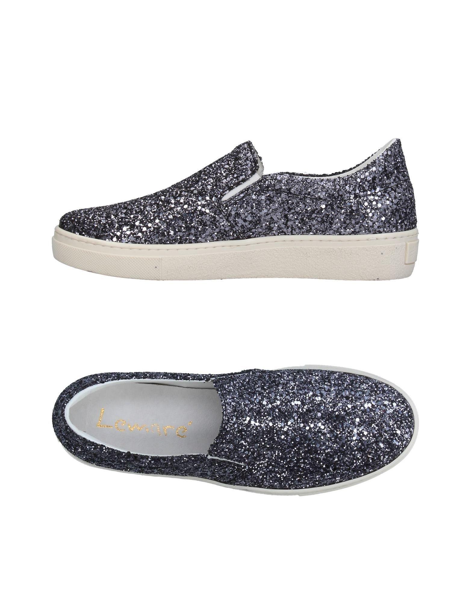 Lemaré Sneakers Damen  beliebte 11356501SW Gute Qualität beliebte  Schuhe b26f69