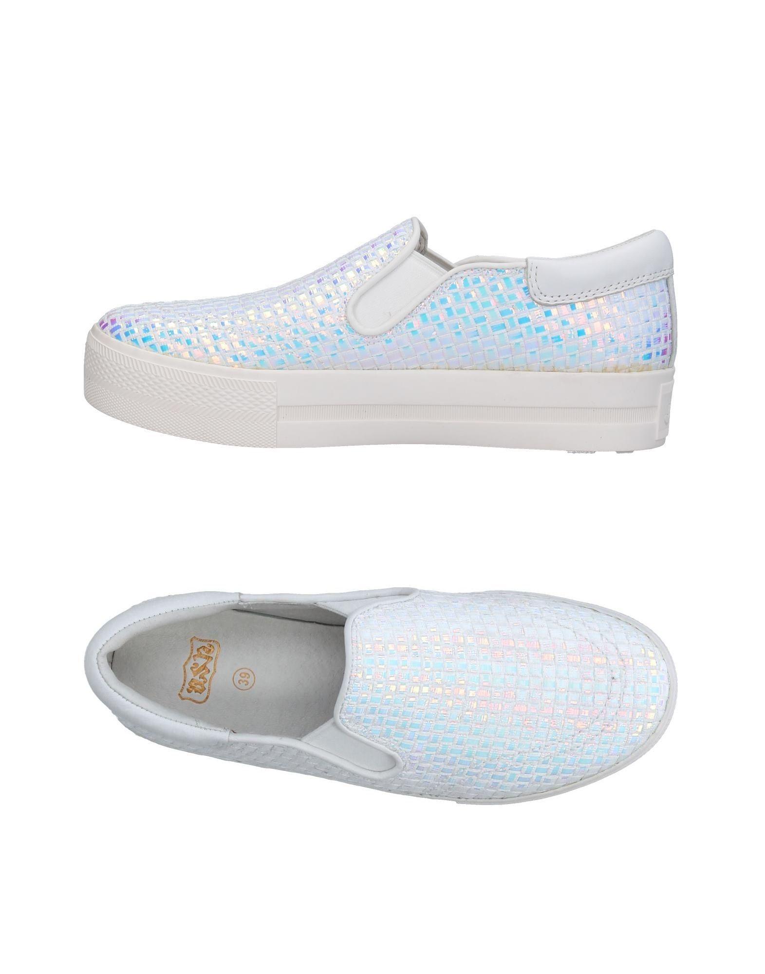 Ash Sneakers Damen  11356509LC Gute Qualität beliebte Schuhe