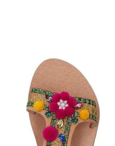 MABU by MARIA BK Sandalen Verkauf Viele Arten Von Wählen Sie Einen Besten Online-Verkauf Günstiger Preis In Deutschland GxD5k