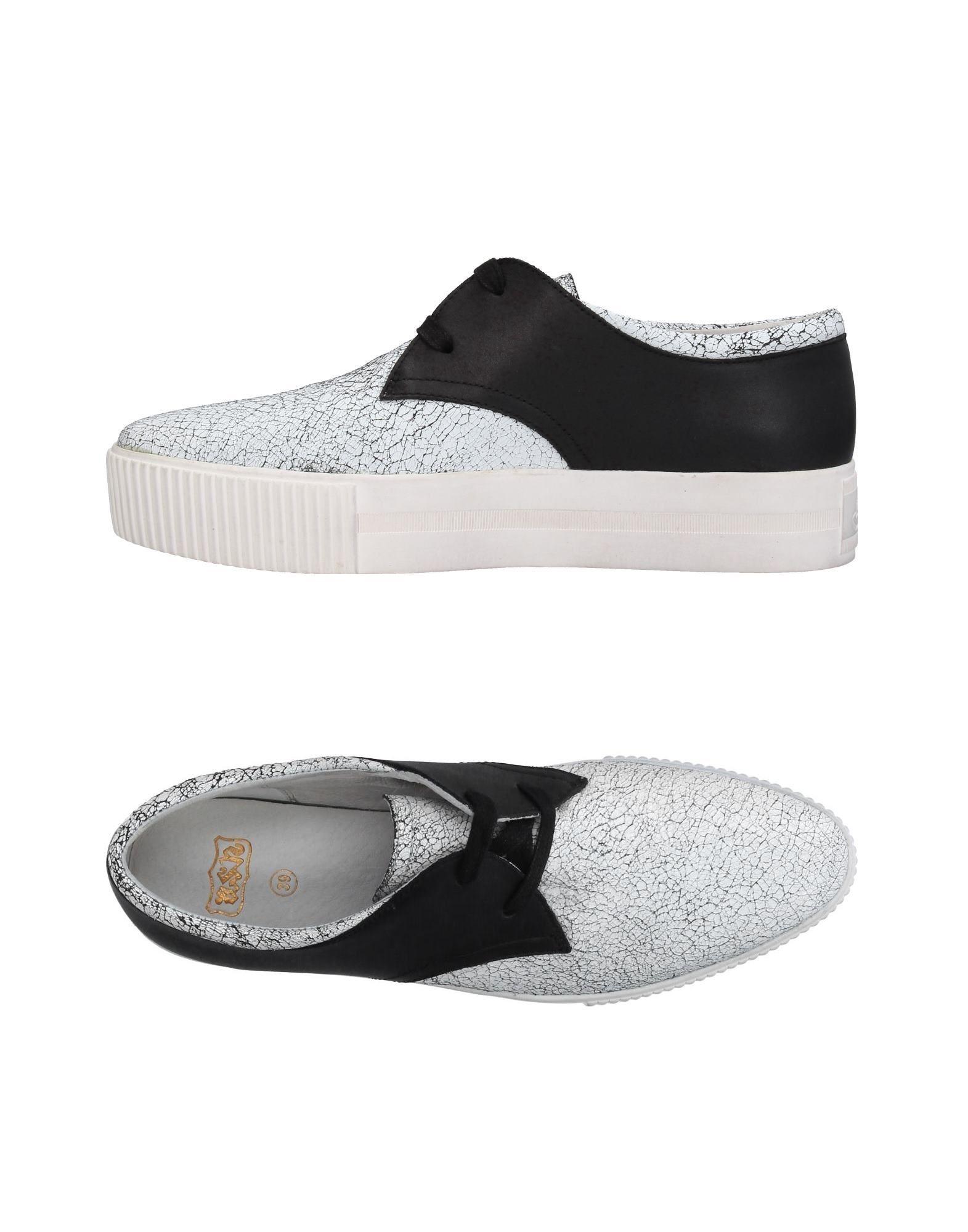 11356523LX Ash Sneakers Damen  11356523LX  Heiße Schuhe 13bb38