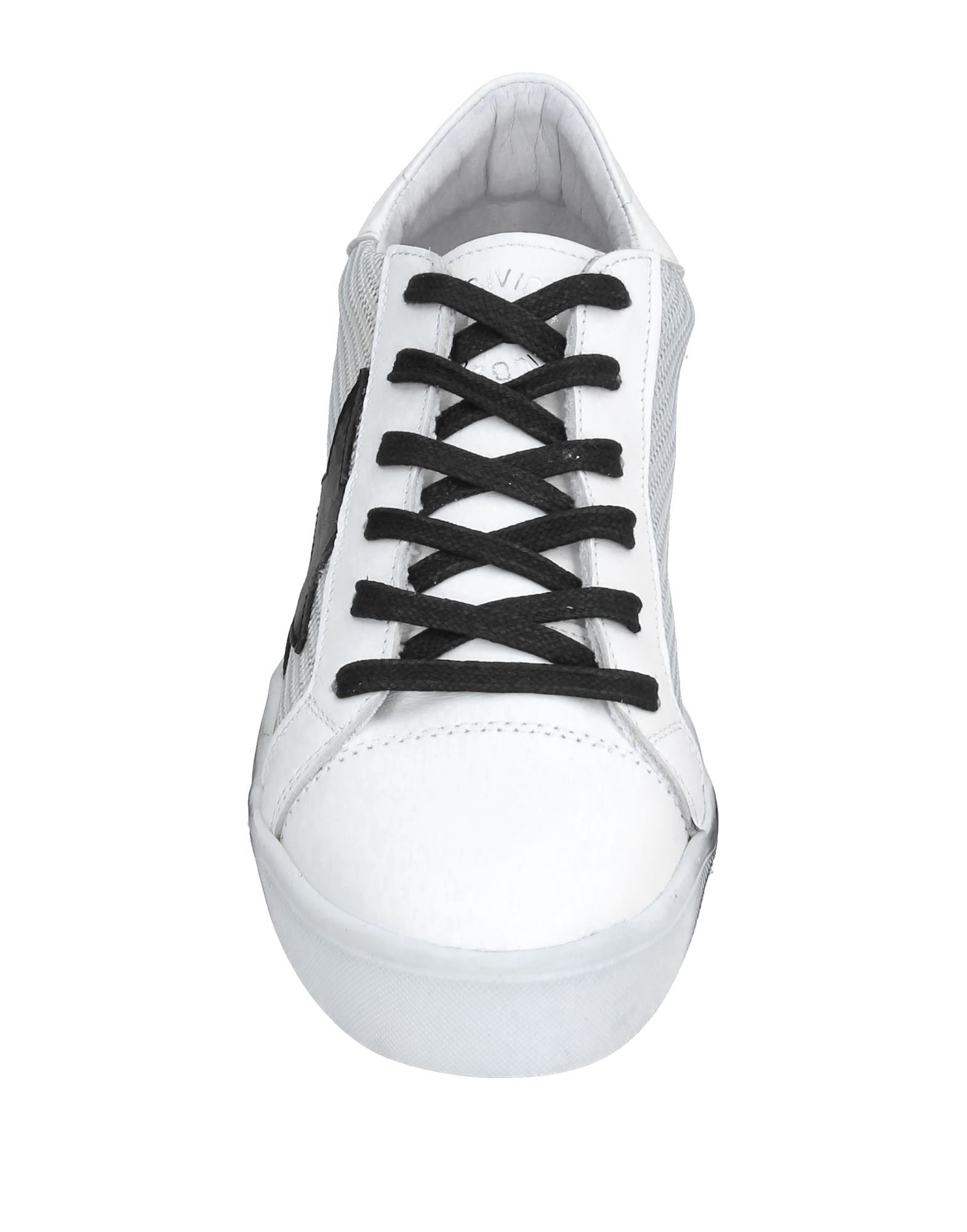 Sneakers Civico 38 Femme - Sneakers Civico 38 sur