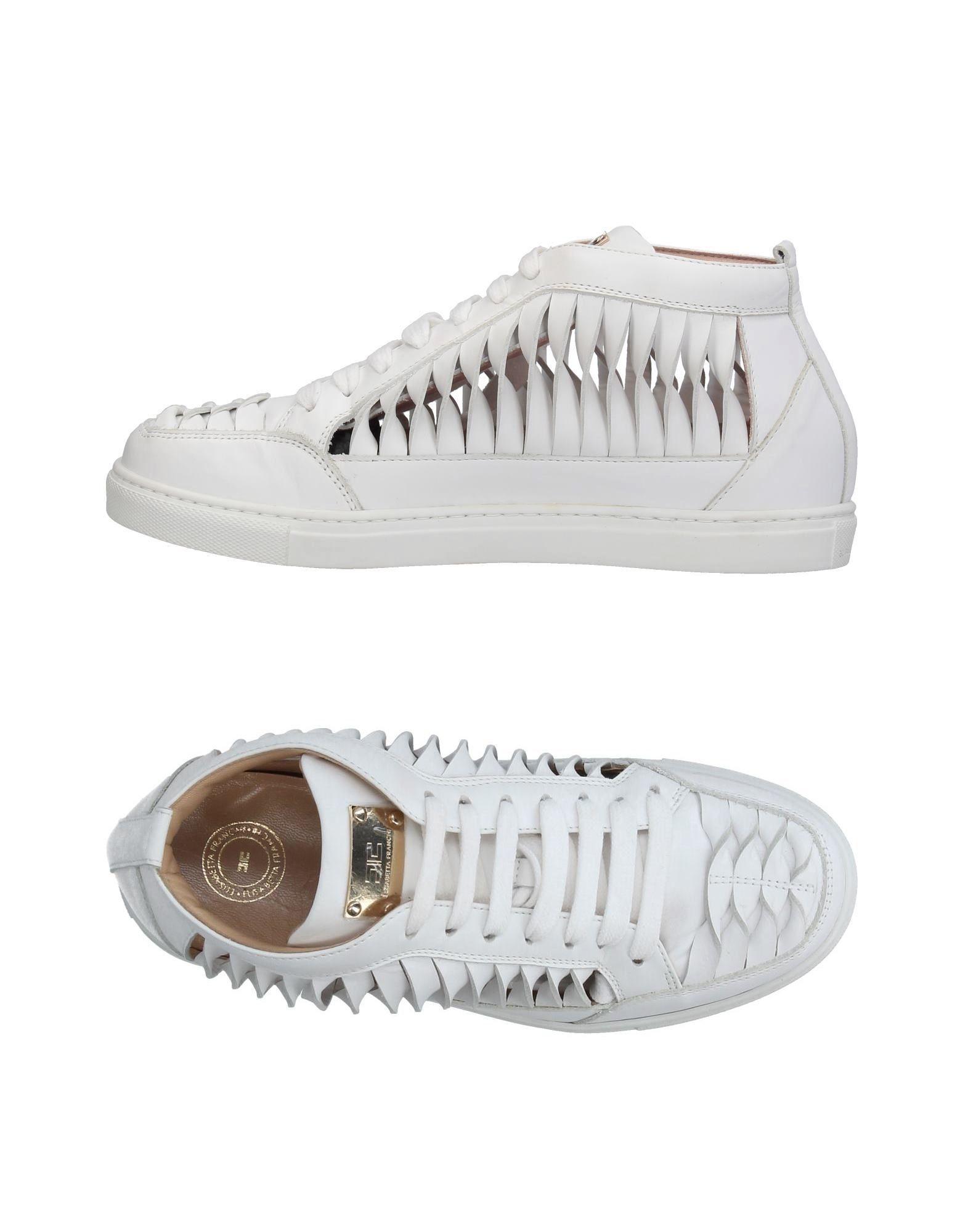 Sneakers Bagatt Uomo - 11516264PL Scarpe economiche e buone