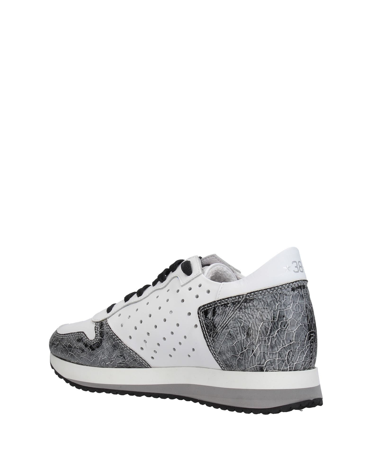 Sneakers Civico 38 Femme - Sneakers Civico 38 sur