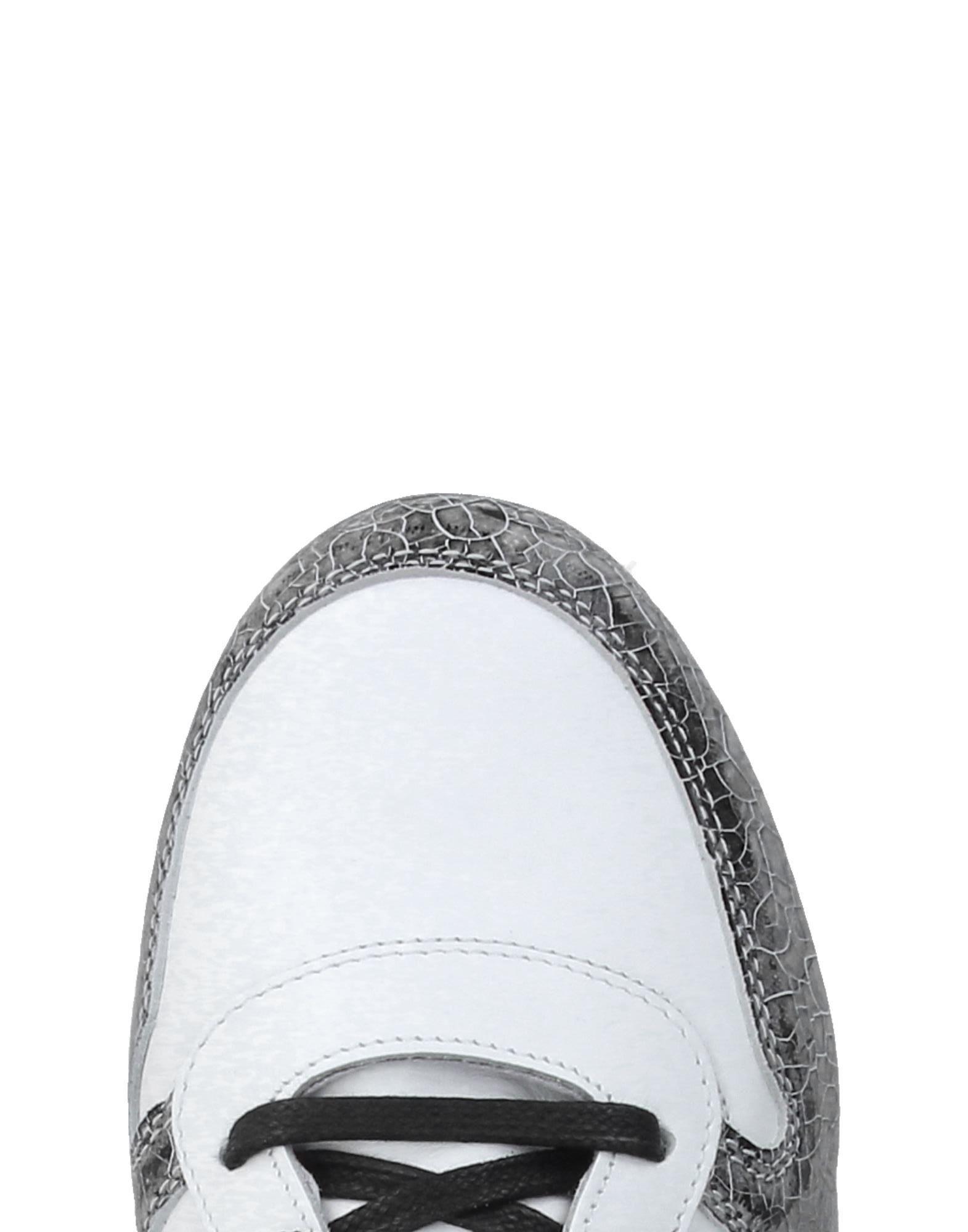 Chaussures - Tribunaux Lestrosa dzDaUfc