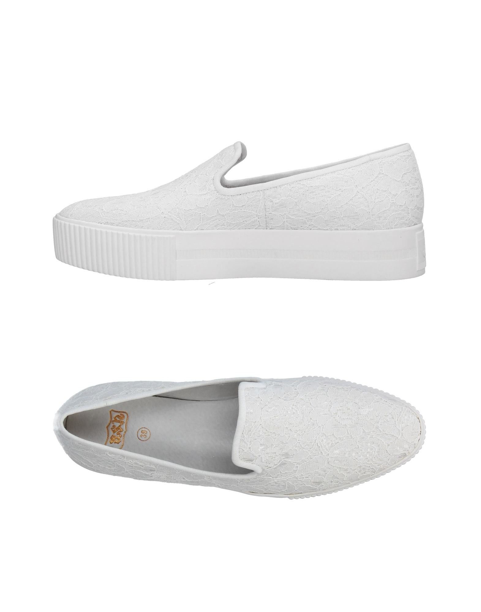 Moda Donna Sneakers Ash Donna Moda - 11356543PK b8294d