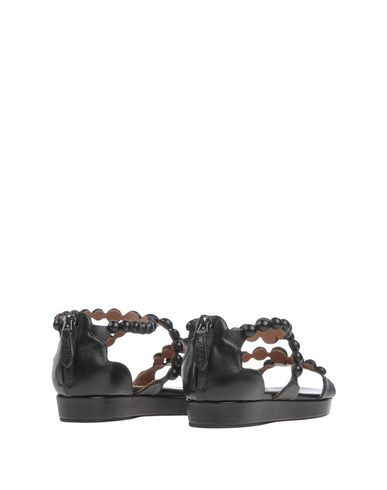 ALAÏA Sandalen Ausgezeichnete Günstig Online Günstig Kaufen In Deutschland Billig 100% Authentisch 5x12YkM2h6