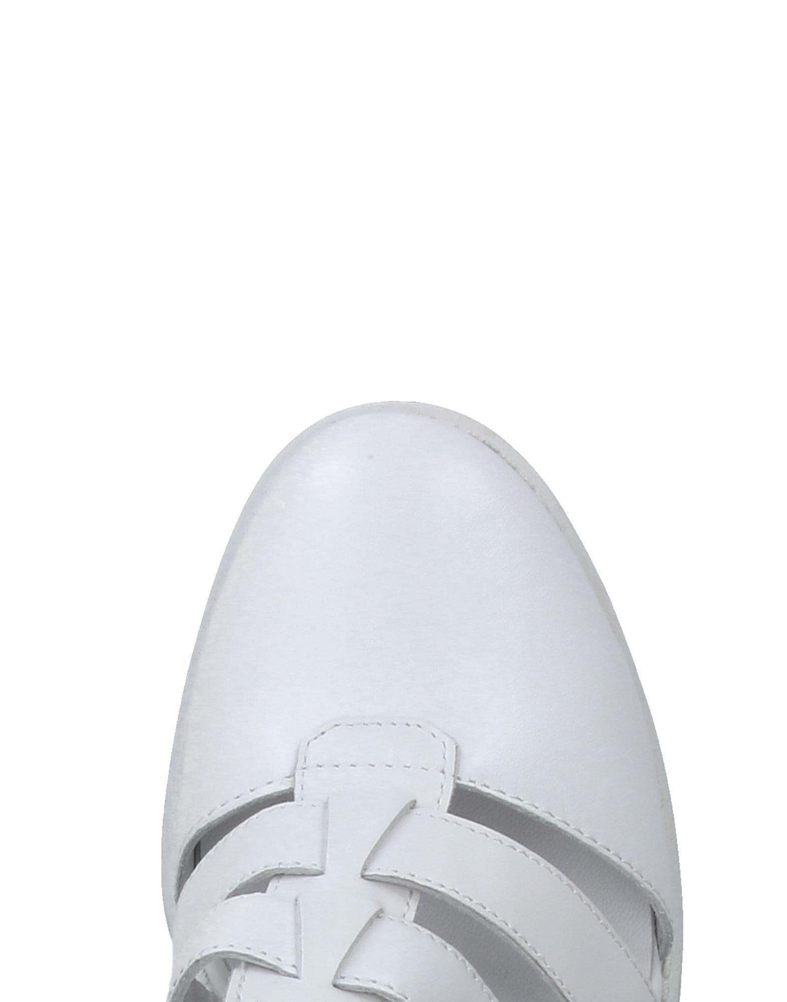 Escarpins Vagabond Shoemakers Femme - Escarpins Vagabond Shoemakers sur