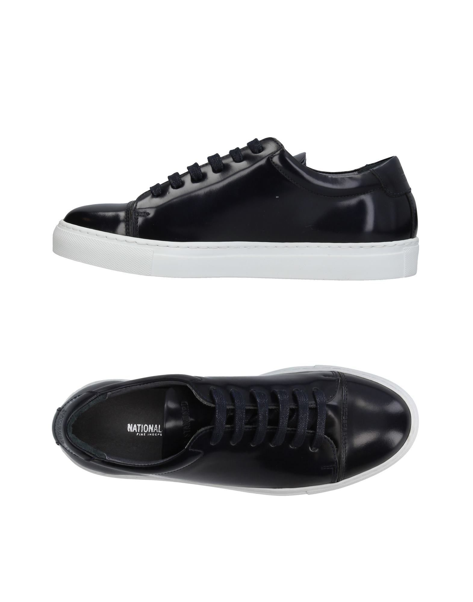 Sneakers National Standard Donna - Acquista online su