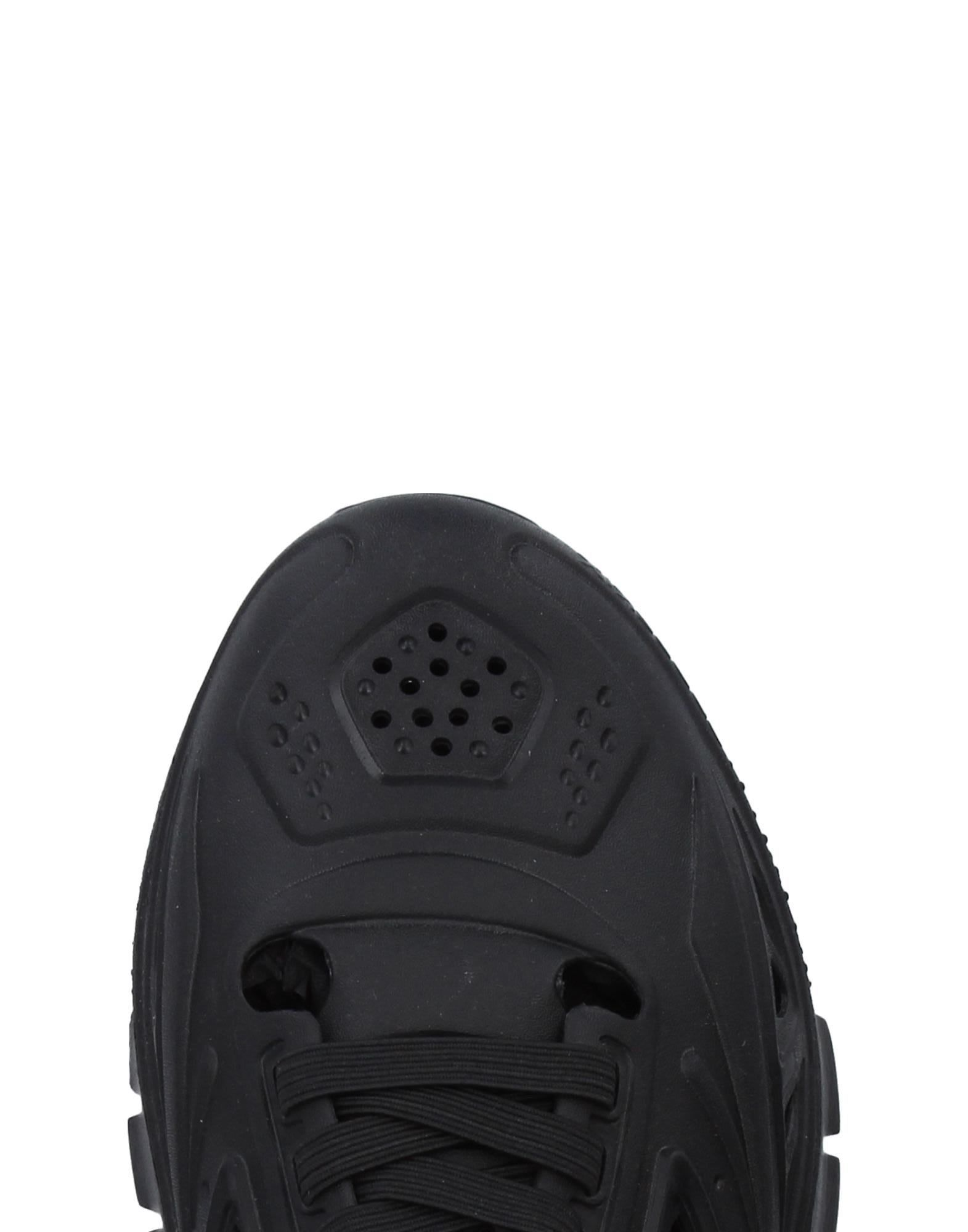 Moda Sneakers Crosskix Uomo - 11356616GA