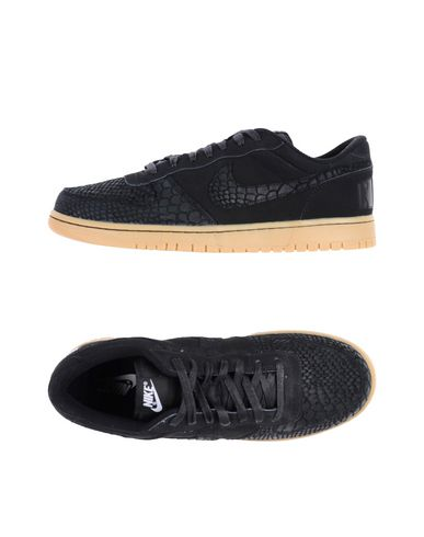 NIKE Sneakers 100% online garantiert xR71V