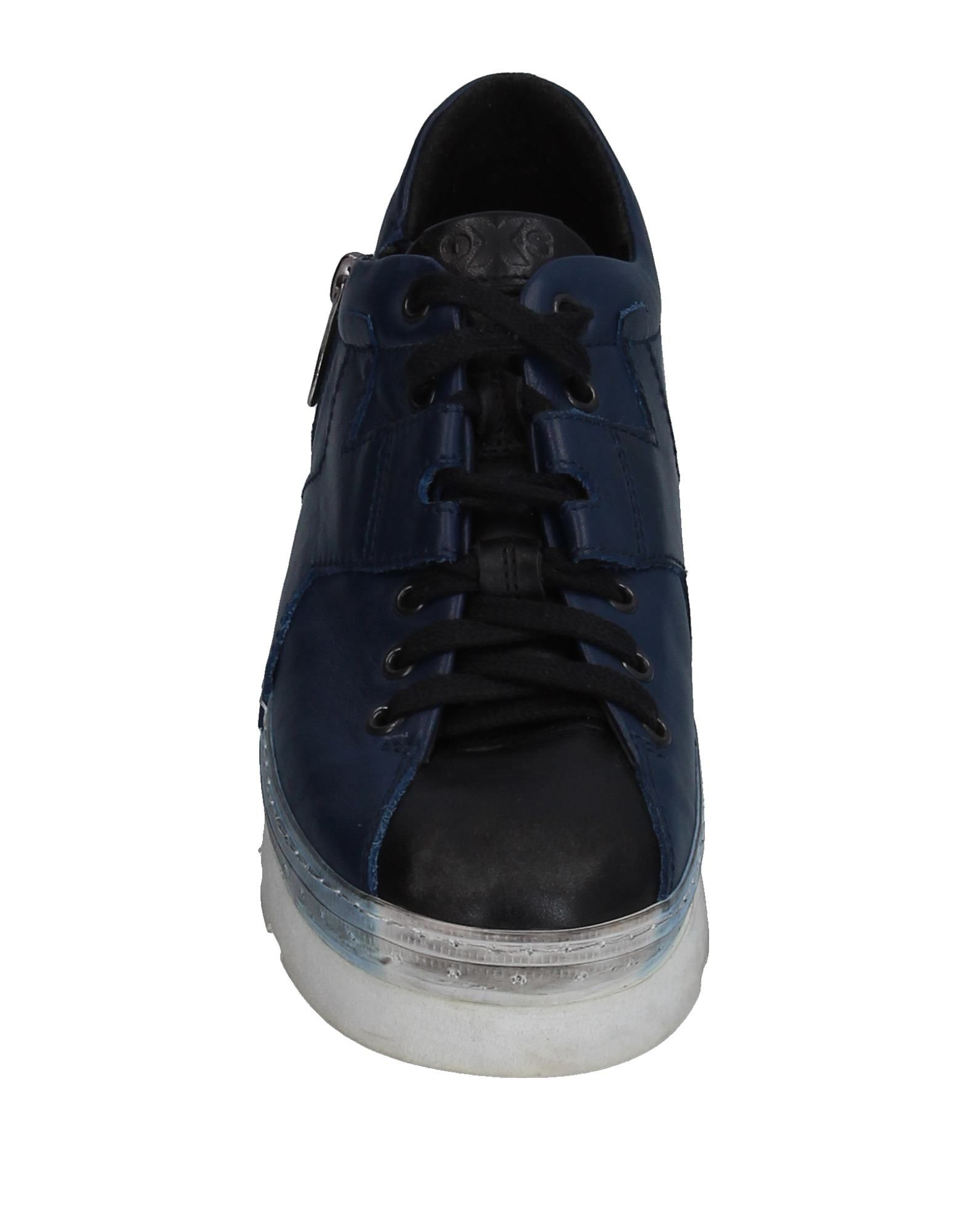 Sneakers O.X.S. Femme - Sneakers O.X.S. sur
