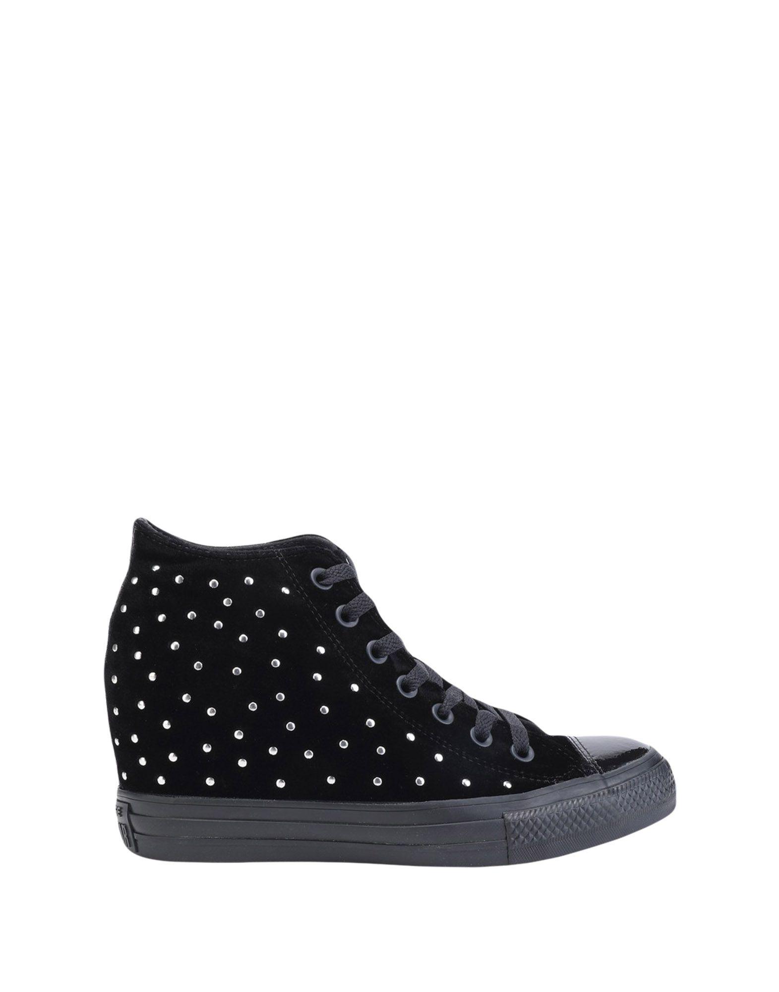 Converse All Star Ct As Mid Lux Velvet Studs  11356638OW Gute Qualität beliebte Schuhe