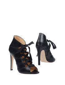 Chaussures - Bottines De Charline Luca dDqRV