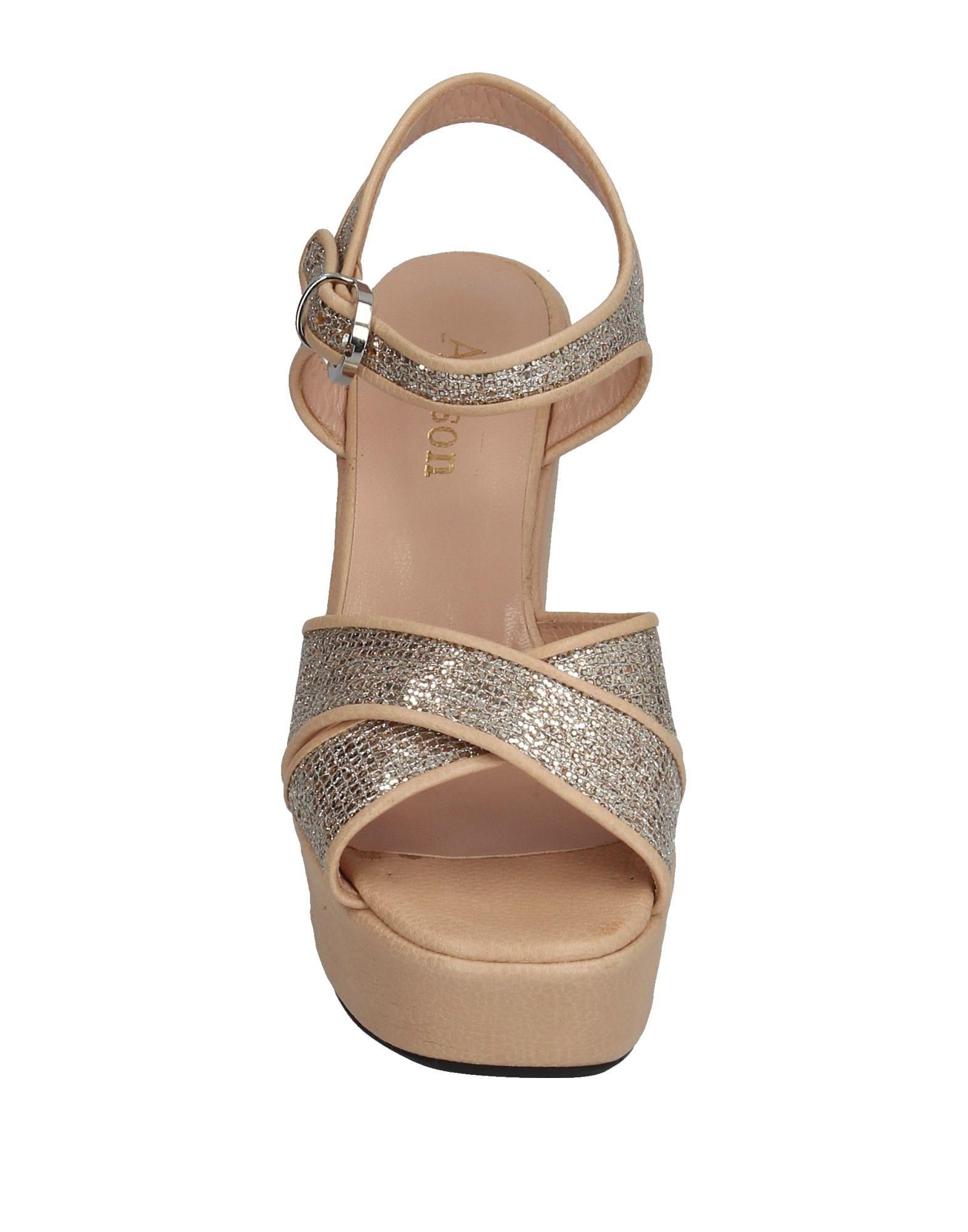 Allison Sandalen Damen  11356663MX Gute Qualität beliebte Schuhe
