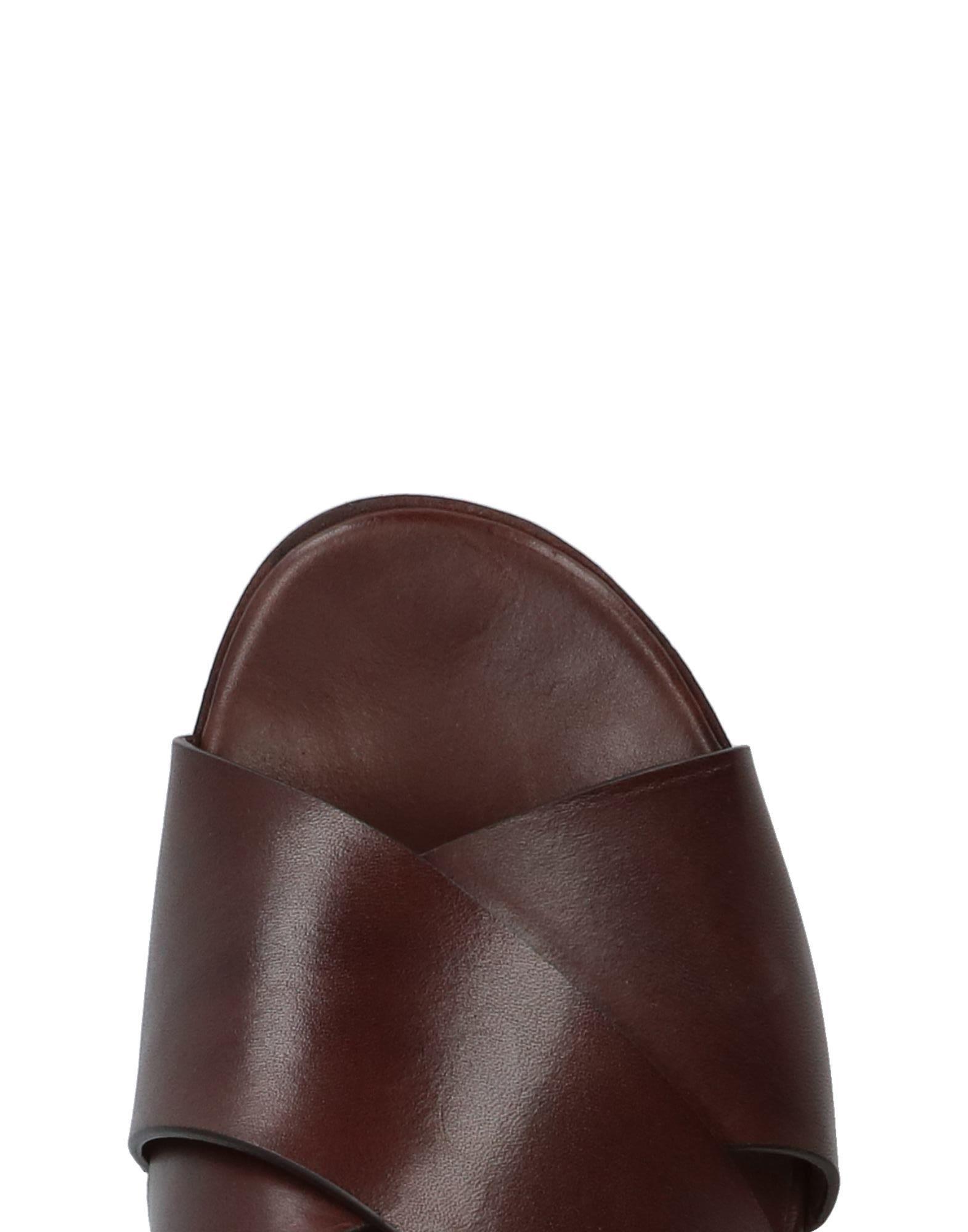 Stilvolle billige Schuhe L' Autre Chose Sandalen Damen  11356710AG
