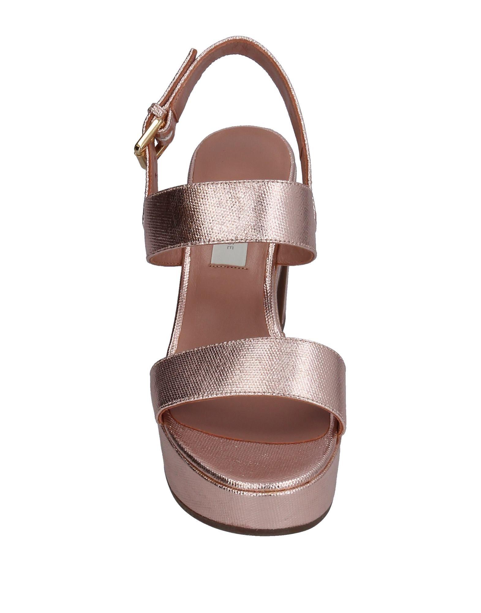 L 11356714VOGut Autre Chose Sandalen Damen 11356714VOGut L aussehende strapazierfähige Schuhe a6824c
