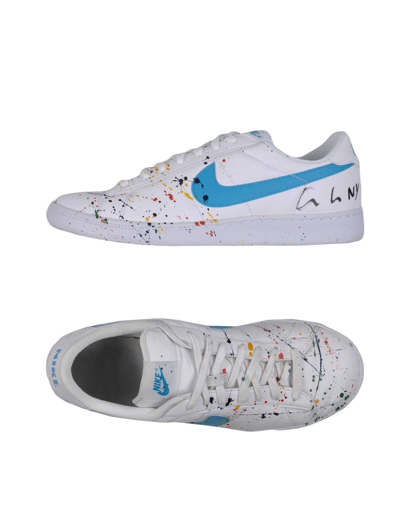 Sneakers Nike Uomo - 11356723LC elegante