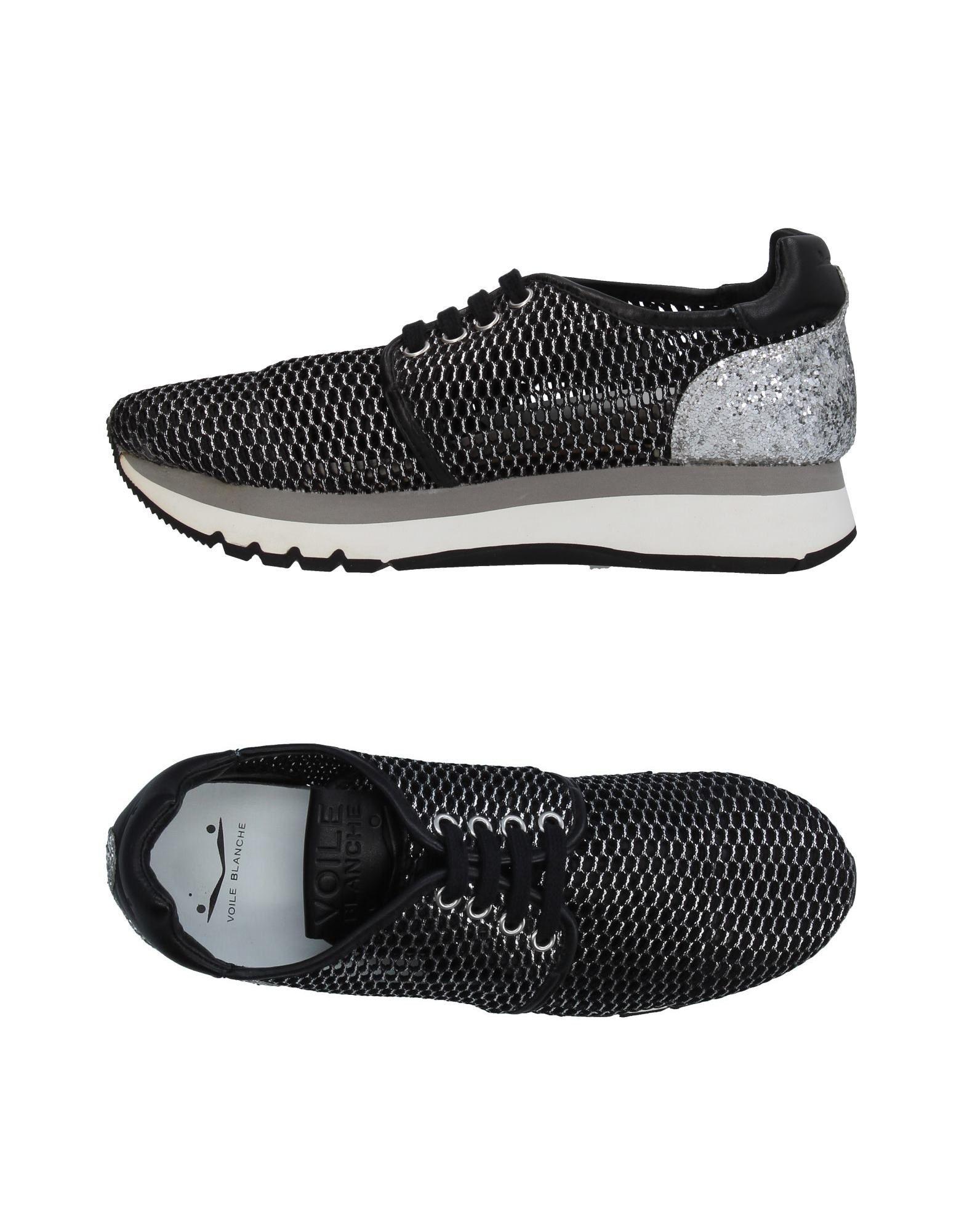 Voile Blanche Sneakers Damen  11356778NL Gute Qualität beliebte Schuhe