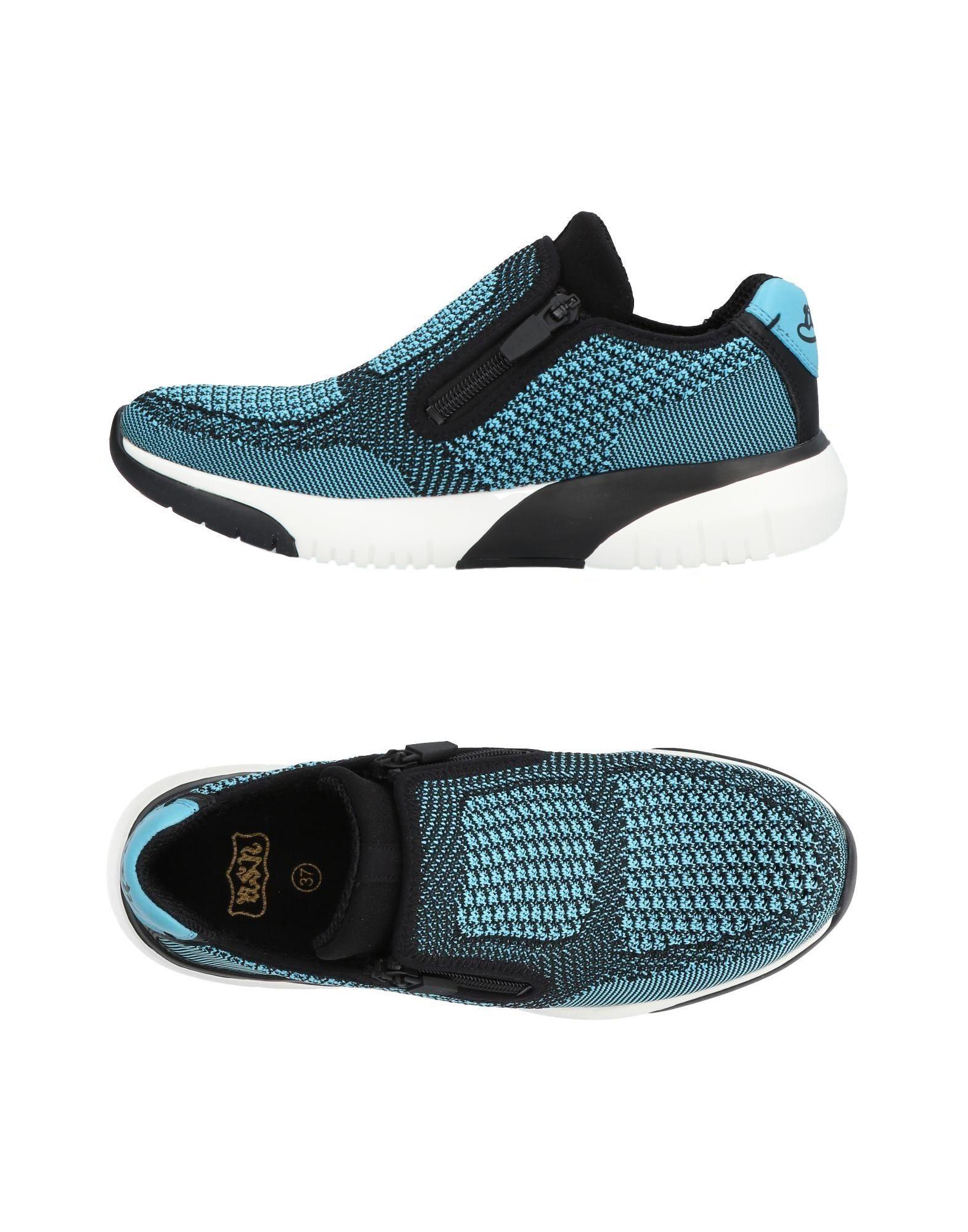 Ash Sneakers online - Women Ash Sneakers online Sneakers on  United Kingdom - 11356801MO e721aa