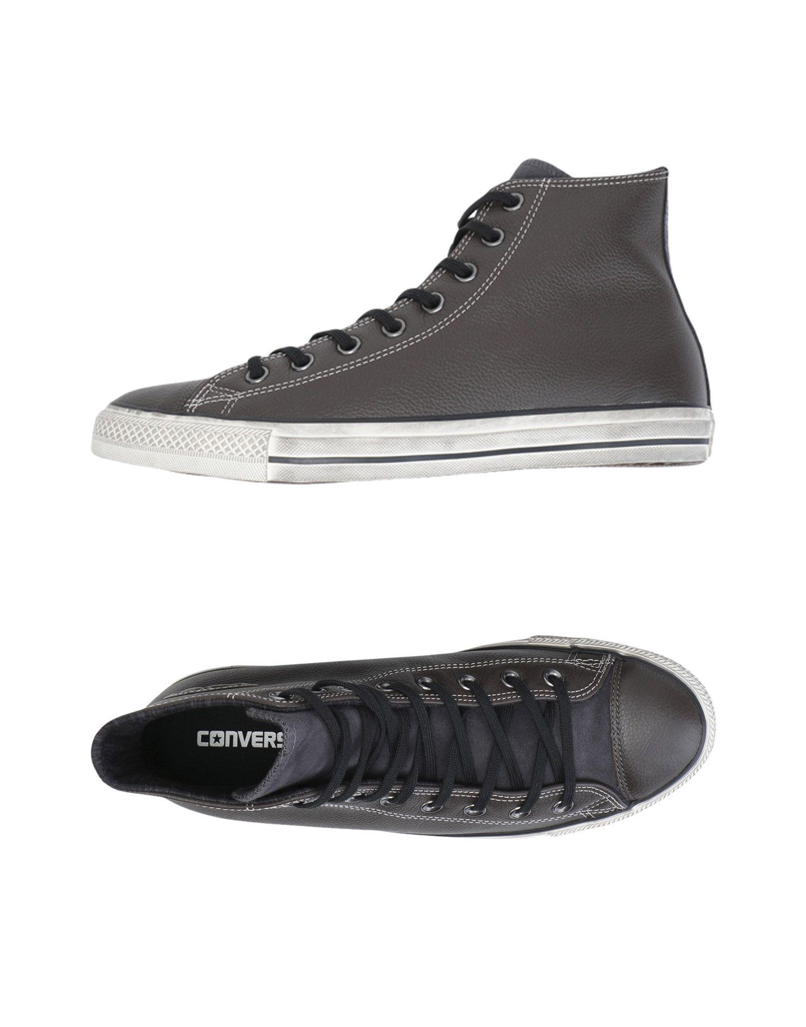 Sneakers Nike Donna - 11361162WT Scarpe economiche e buone