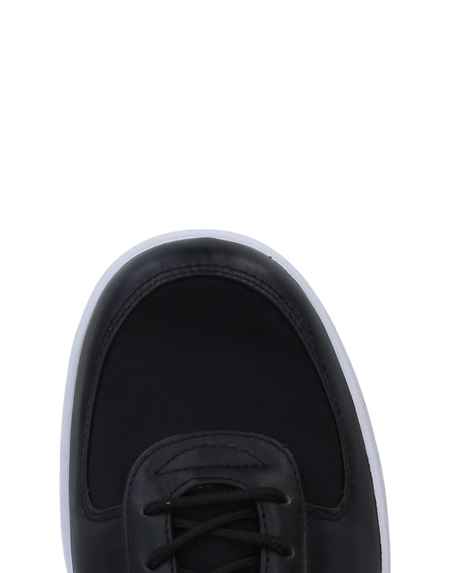 Rabatt echte Schuhe Kwots Sneakers Herren Herren Sneakers  11356810XA 95eb02