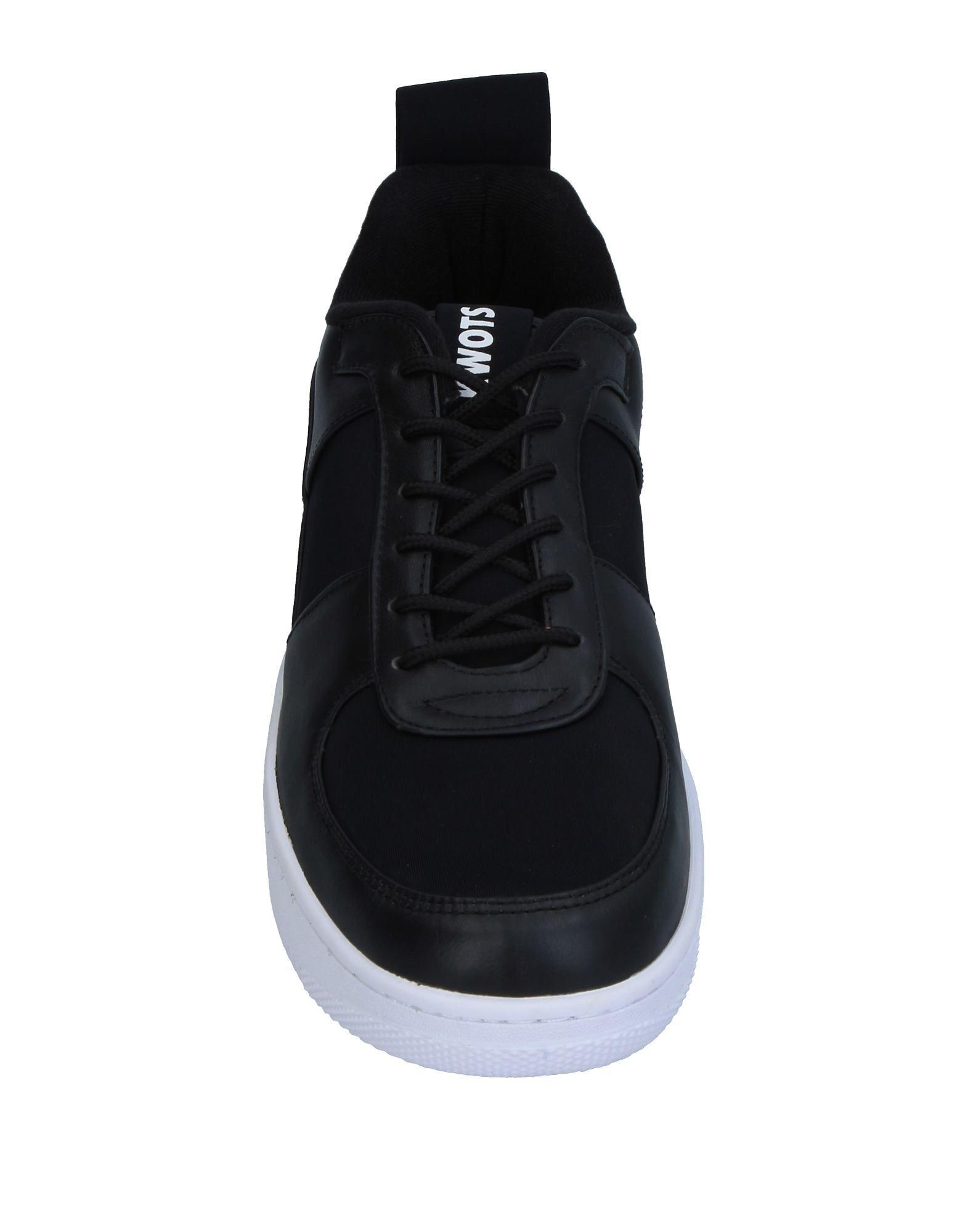 Kwots Sneakers Sneakers Kwots Herren  11356810XA de7649