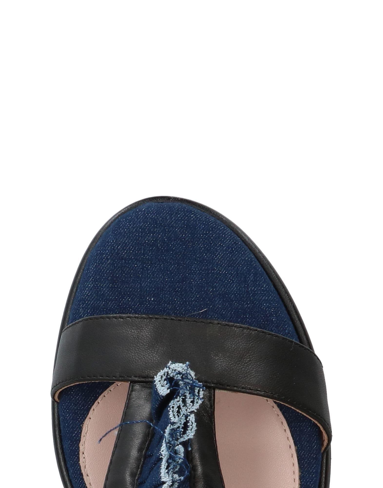 Clone Dianetten Damen  11356811NQ Gute Qualität Qualität Qualität beliebte Schuhe f82056