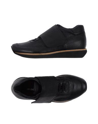 Sneakers Ann Demeulemeester Donna - 11356837EN