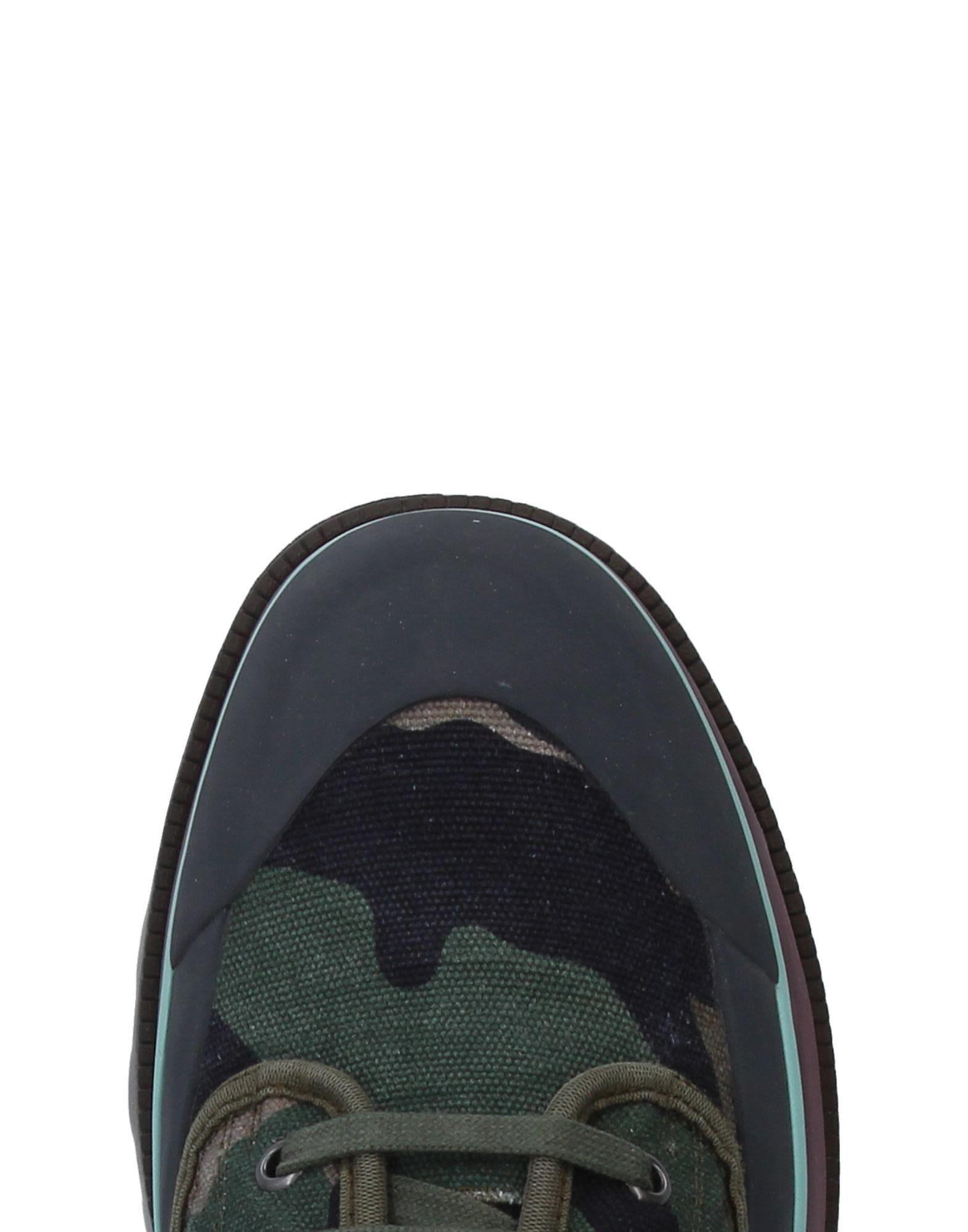 Valentino Garavani Sneakers Herren Herren Sneakers  11356849GV 21ad66