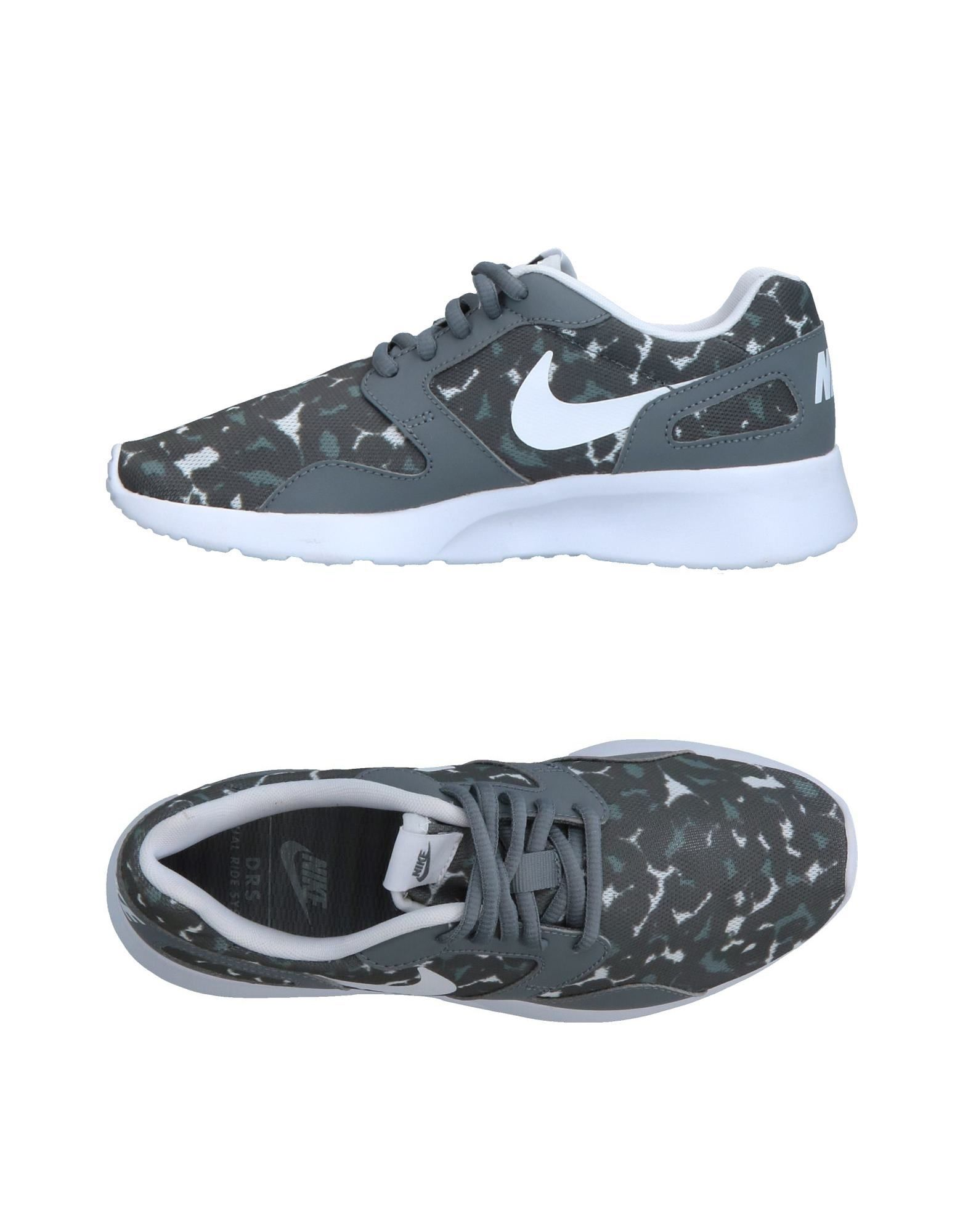 Nike Sneakers Damen  11356868IV Gute Qualität beliebte Schuhe