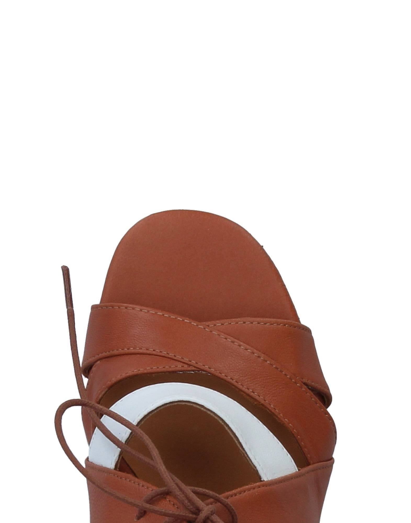 Audley Sandalen Damen   Damen 11356877TE Gute Qualität beliebte Schuhe 214a78