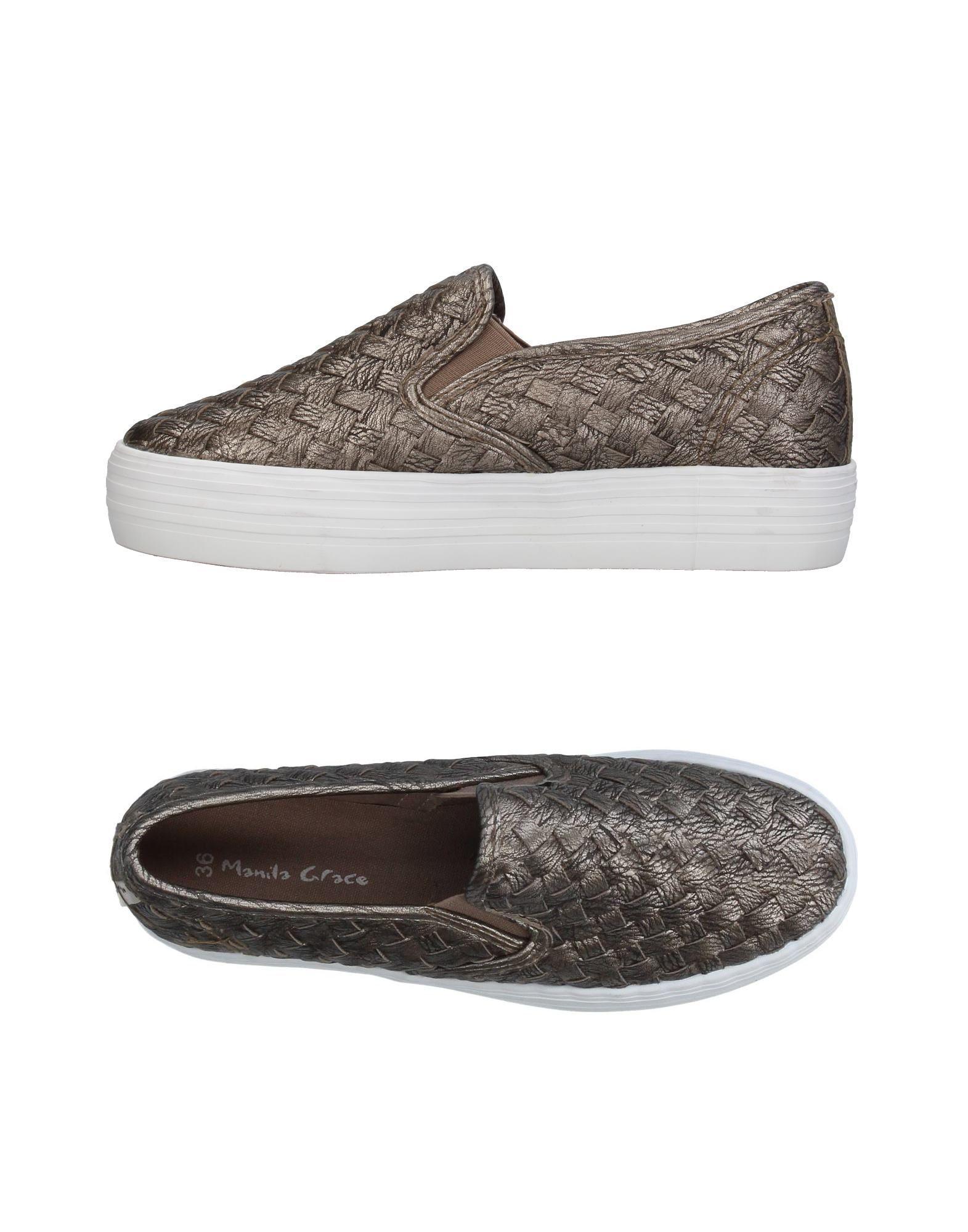Sneakers Manila Grace Donna - 11356879TJ