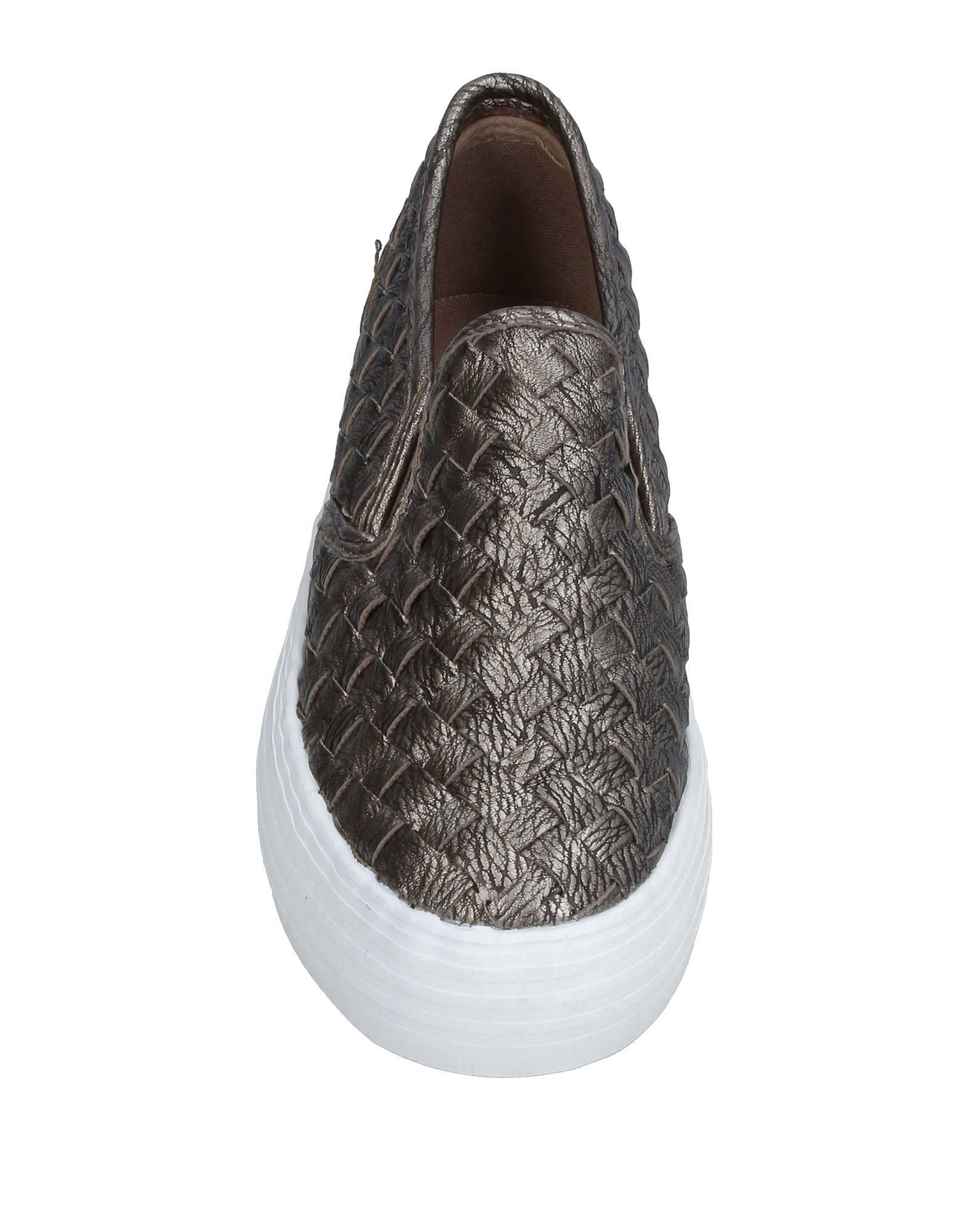 Manila Grace Sneakers Damen   Damen 11356879TJ Gute Qualität beliebte Schuhe 272dee