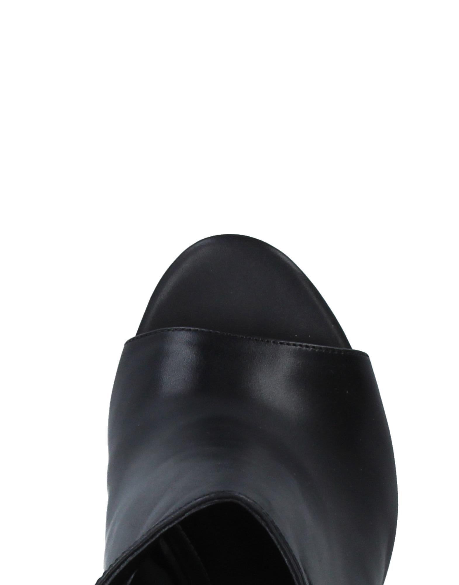 Gut um billige Kylie Schuhe zu tragenKendall + Kylie billige Sandalen Damen  11356899EQ 131fcd
