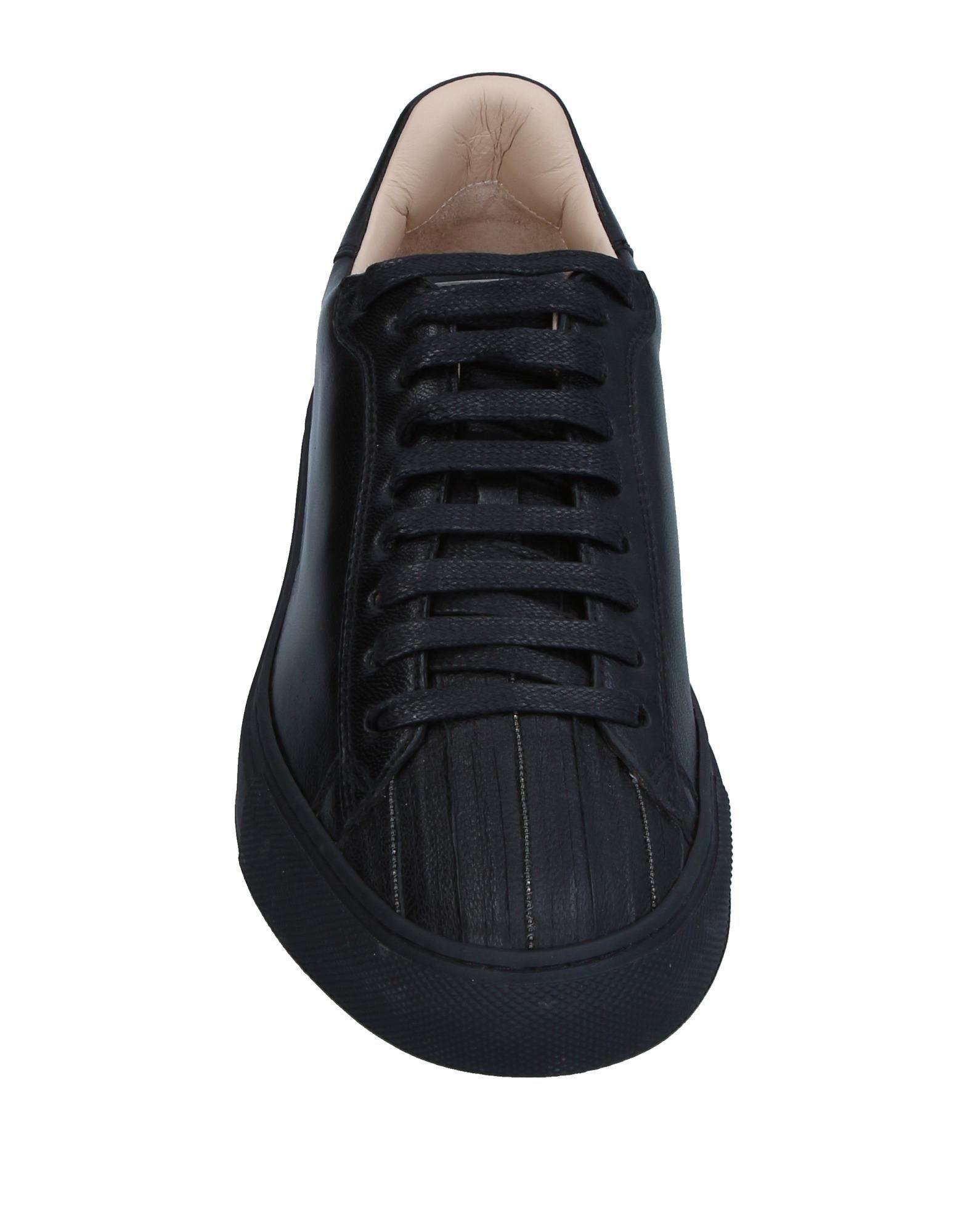 Sneakers Fabiana Filippi Femme - Sneakers Fabiana Filippi sur