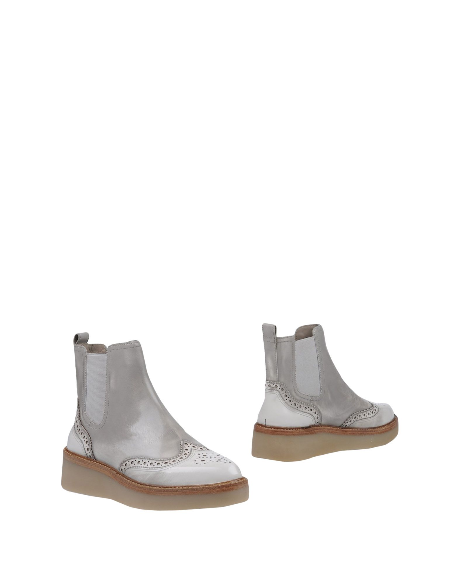 Chelsea Boots Boots Chelsea Dkny Donna - 11356923TS 9488af