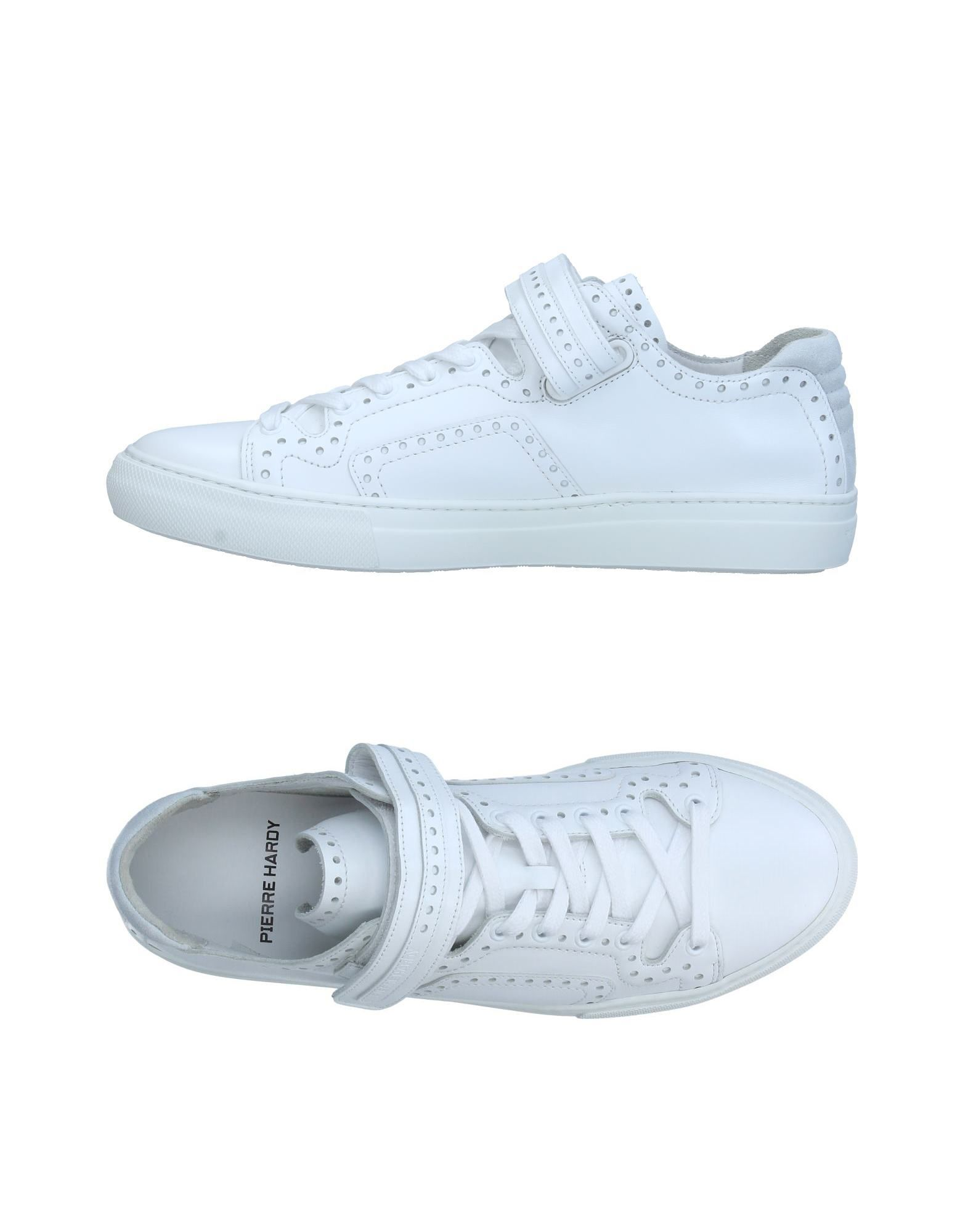Pierre Hardy Sneakers - Men Pierre Hardy Sneakers online 11356927WX on  Canada - 11356927WX online 8f356b