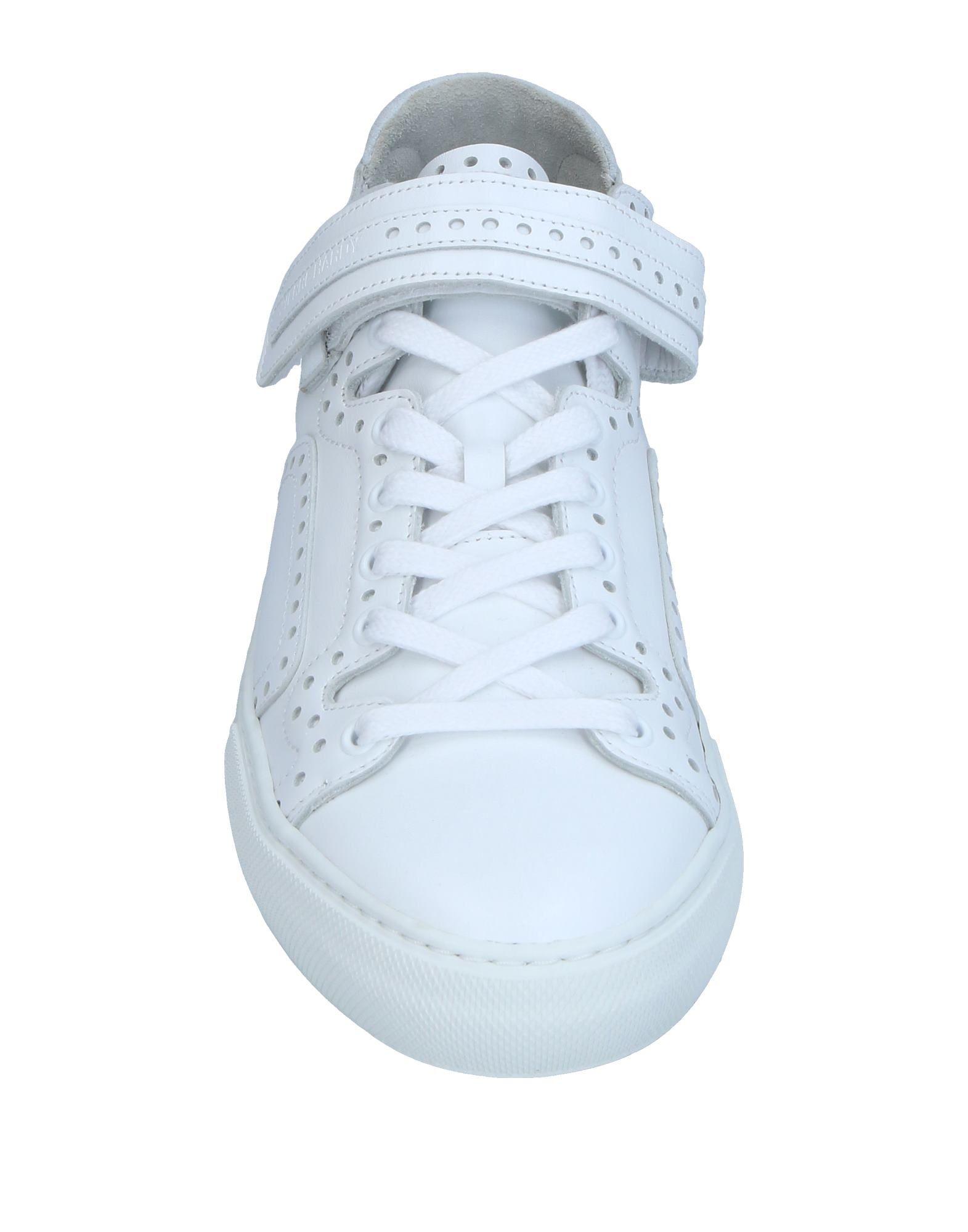 Pierre Hardy Sneakers Qualität Herren  11356927WX Gute Qualität Sneakers beliebte Schuhe 09f3b5