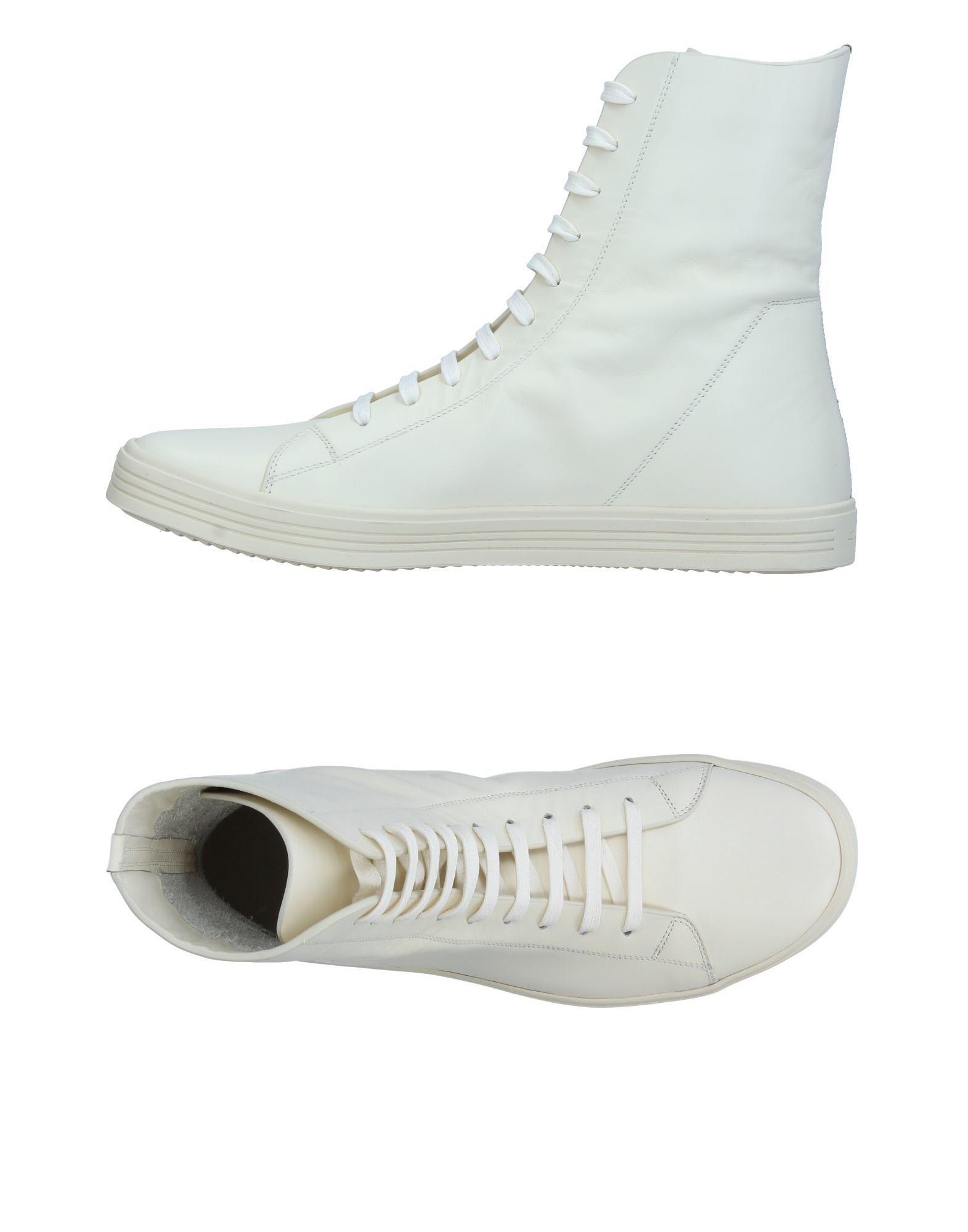 Rick Owens Sneakers Herren  11356930BS Neue Schuhe