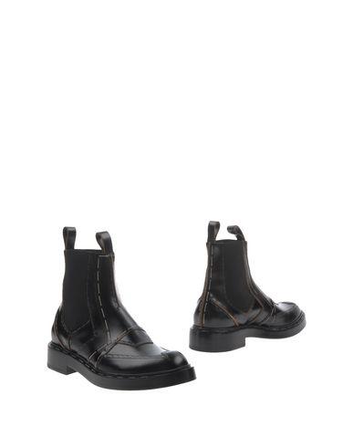 Balenciaga Bottine   Chaussures U by Balenciaga