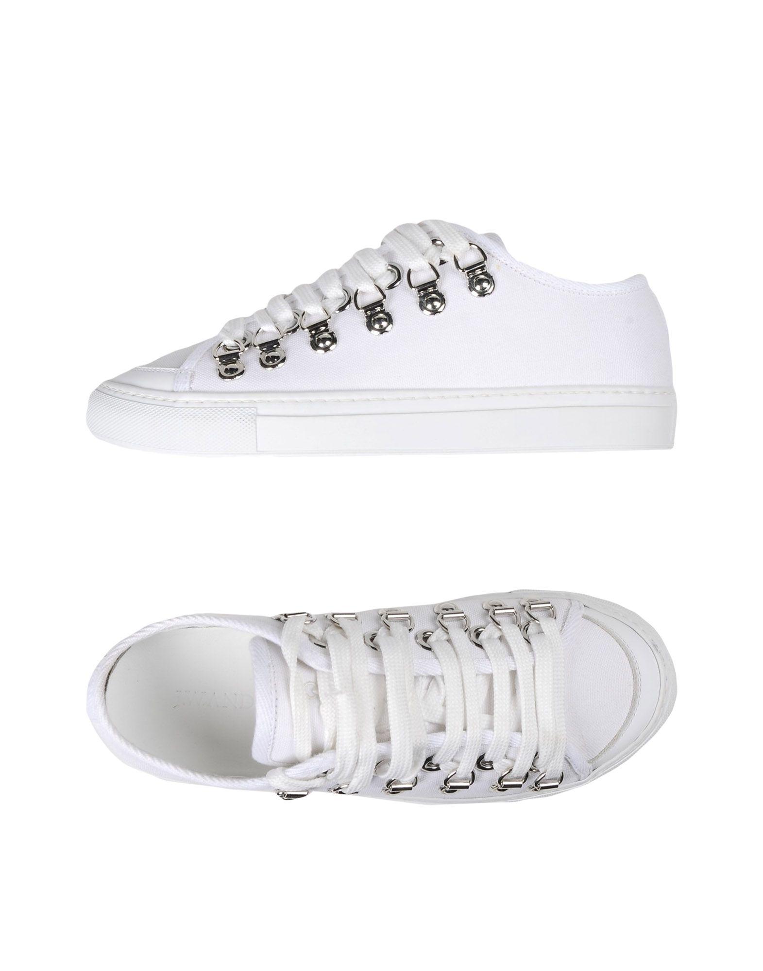 Sneakers J.W.Anderson Donna - Acquista online su