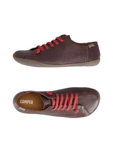 Yoox United Sneakers op Dames States Online Camper 8xIp7Bq