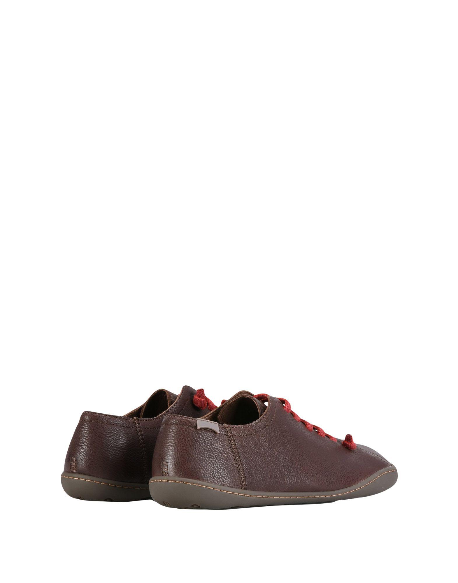 Gut tragenCamper um billige Schuhe zu tragenCamper Gut Sneakers Damen  11356998EM c92bfb