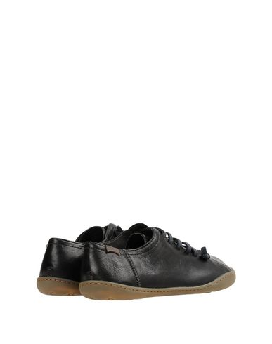 kjøpe billig utgivelsesdatoer 2014 rabatt Camper Joggesko sneakernews for salg dYH9xtPh