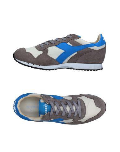 DIADORA HERITAGE - Sneakers