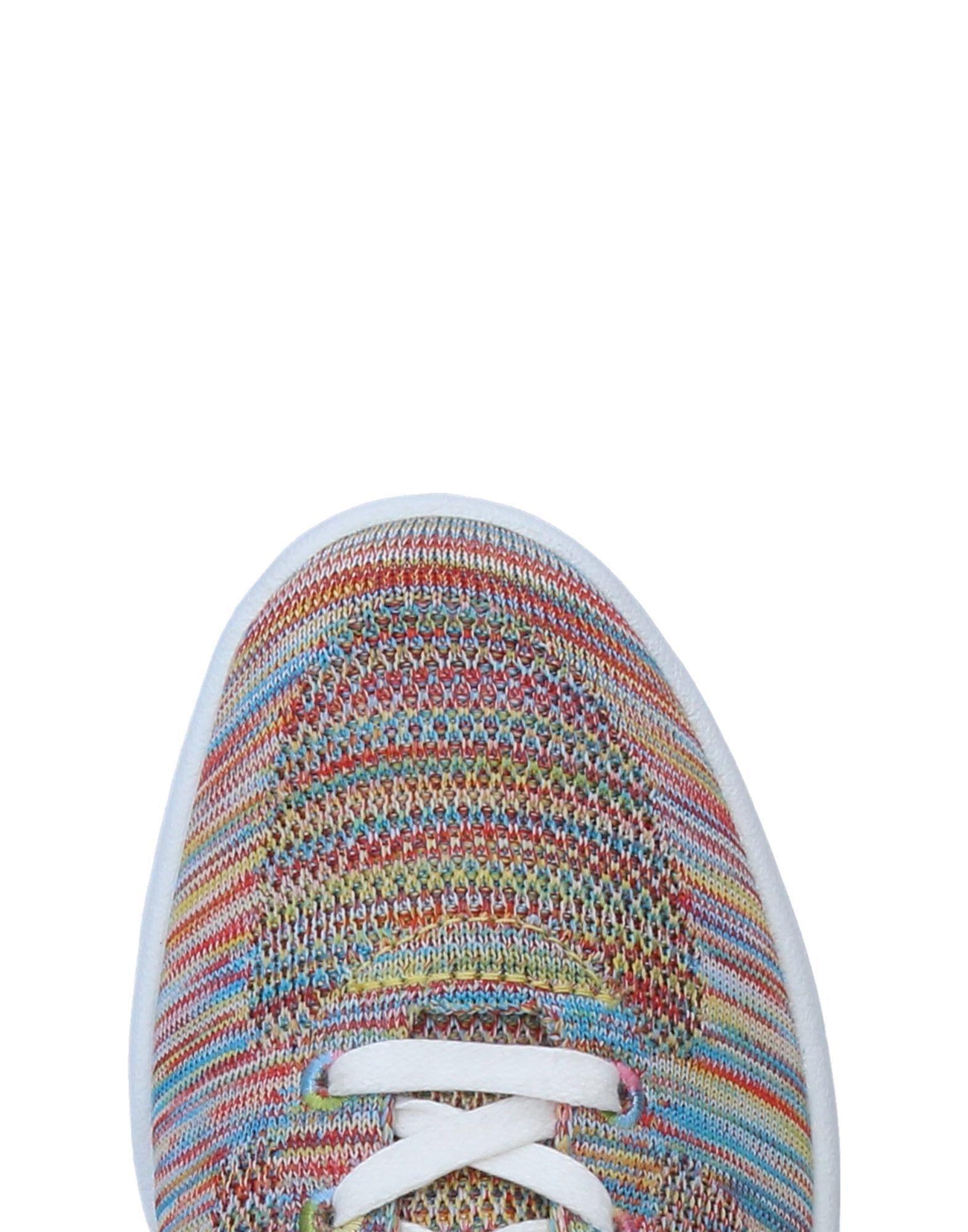 Diadora Heritage Sneakers Sneakers Heritage Herren  11357012TH 8347fd