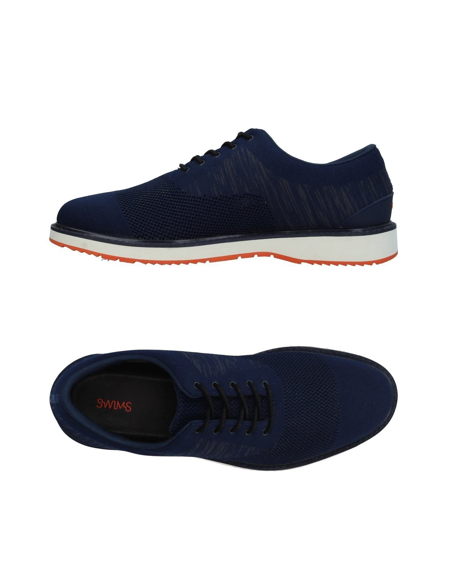 Sneakers Swims Homme - Sneakers Swims sur