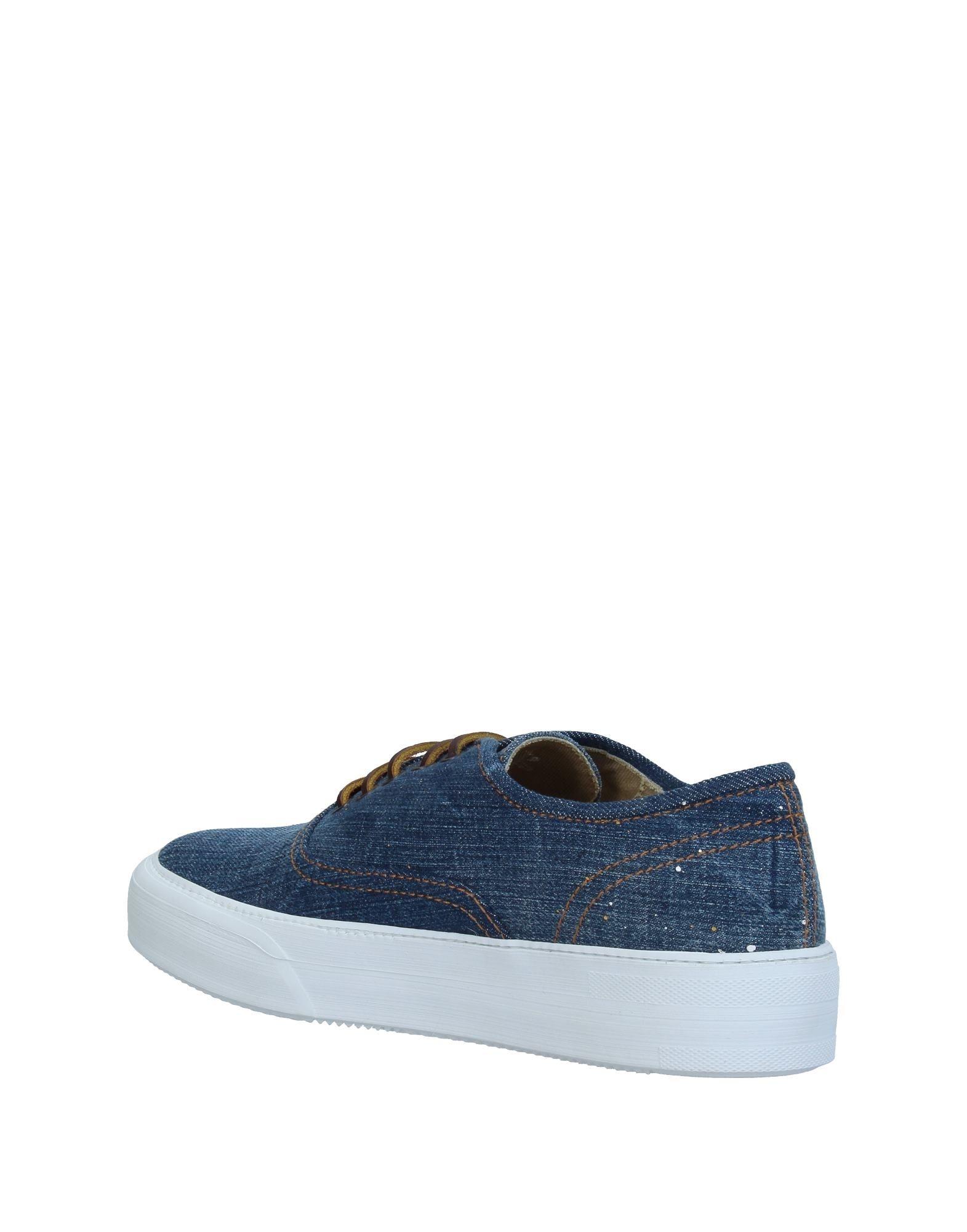 Dsquared2 Sneakers Herren  Schuhe 11357032JM Heiße Schuhe  83540a