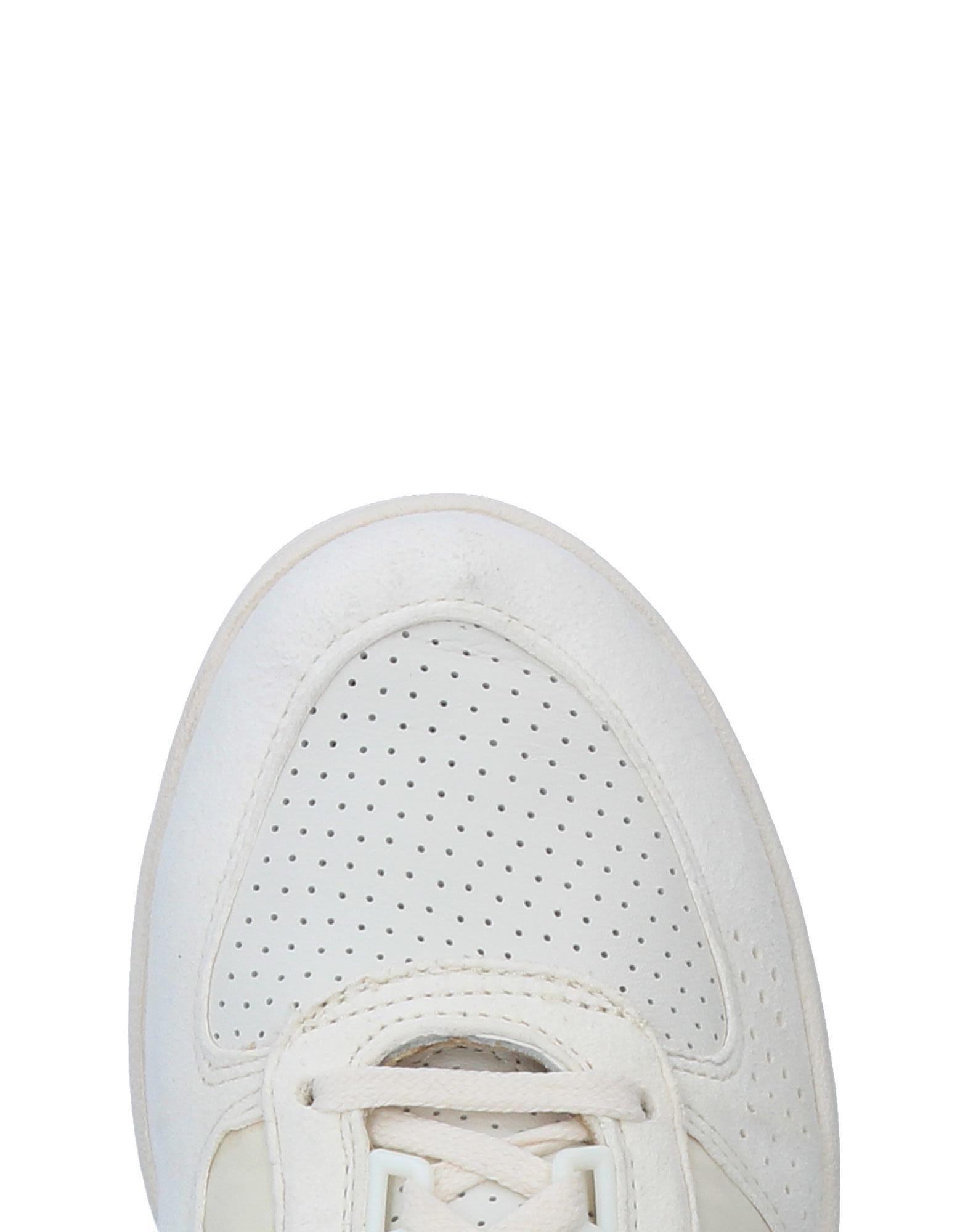 Heritage Diadora Heritage  Sneakers Herren  11357036GK f57f28