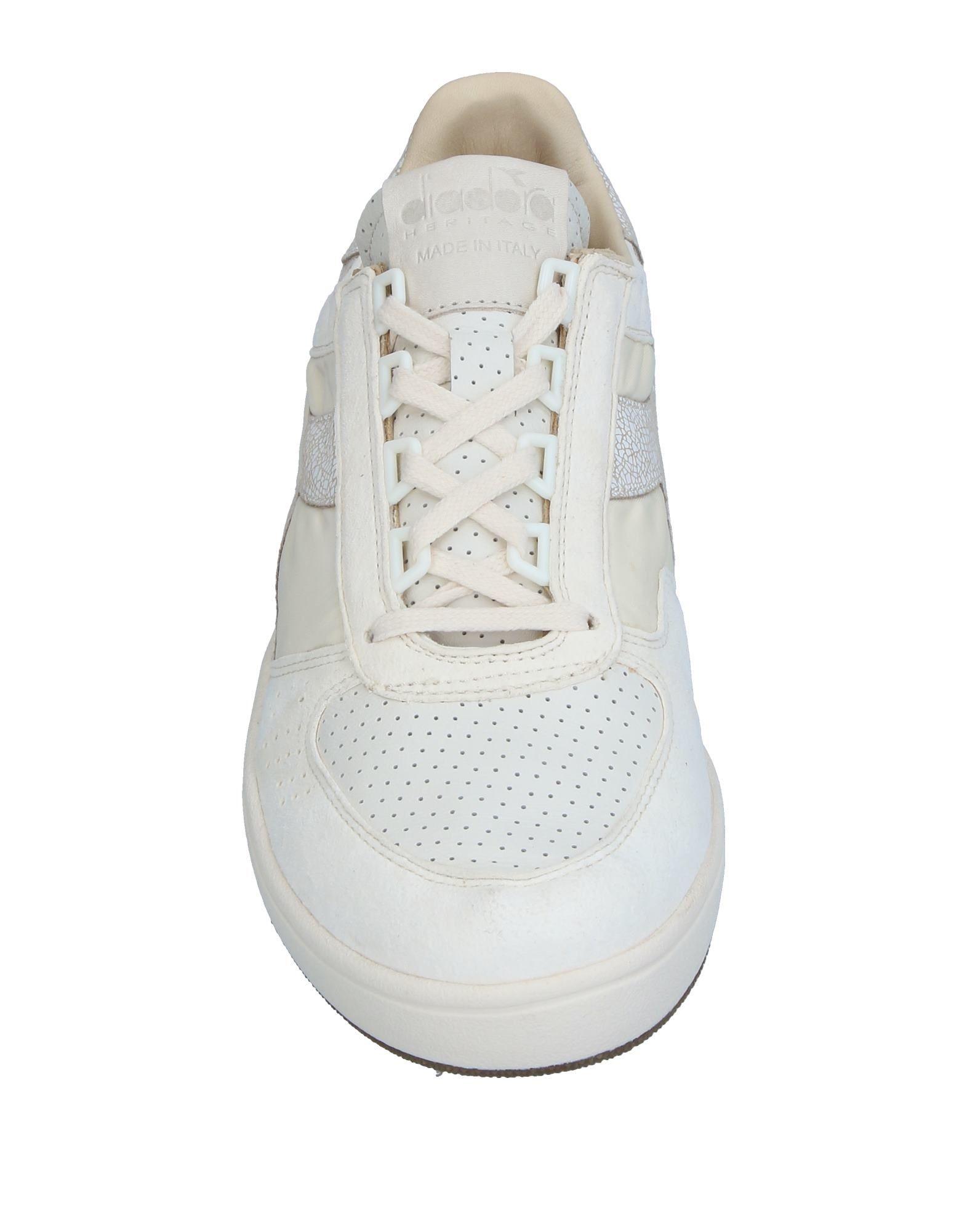 Sneakers Diadora Uomo Heritage Uomo Diadora - 11357036GK f101f0